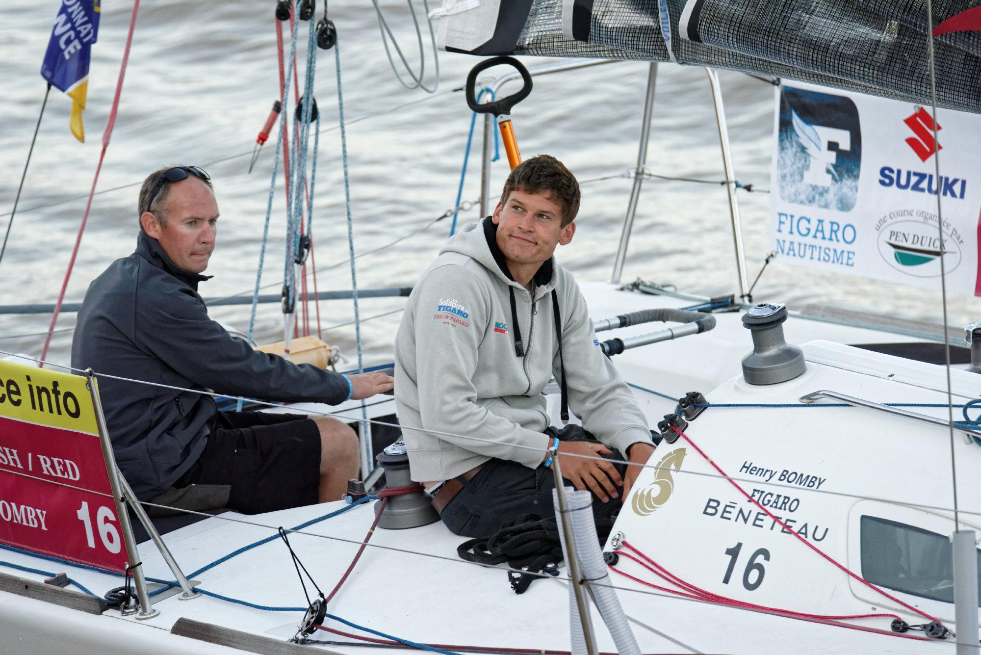150530-Solitaire du Figaro 2015-Pauillac (245)