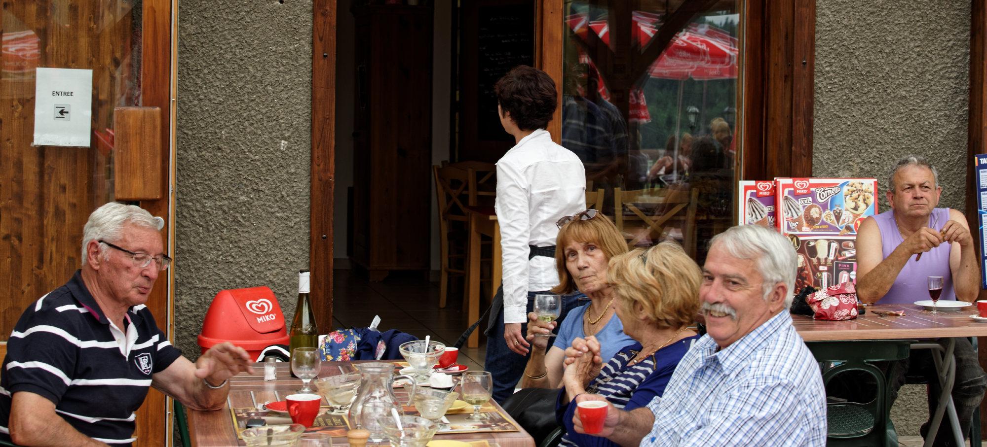 150610-La Ferme De La Forclaz (Haute Savoie) (11)