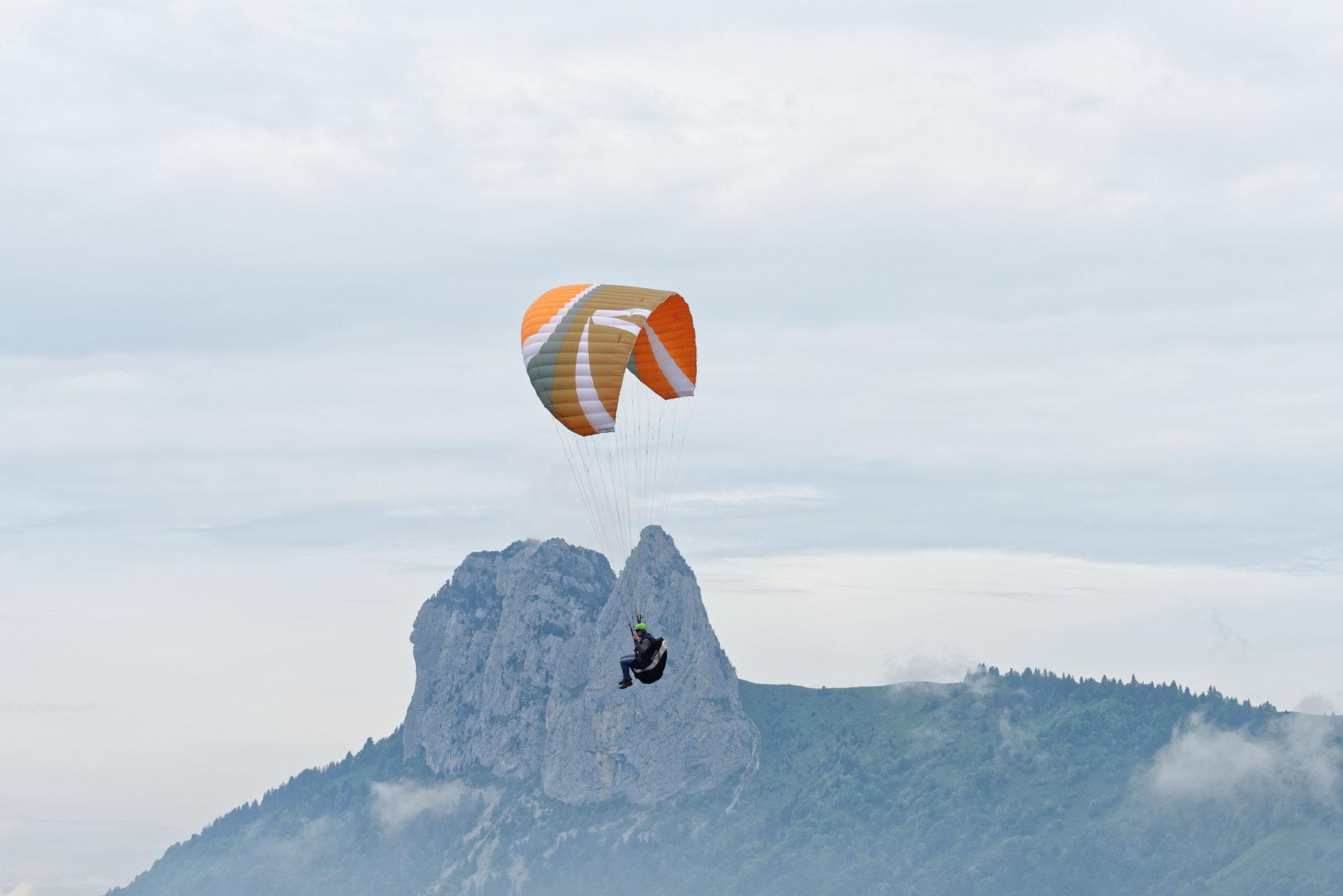 150610-La Ferme De La Forclaz (Haute Savoie) (15)