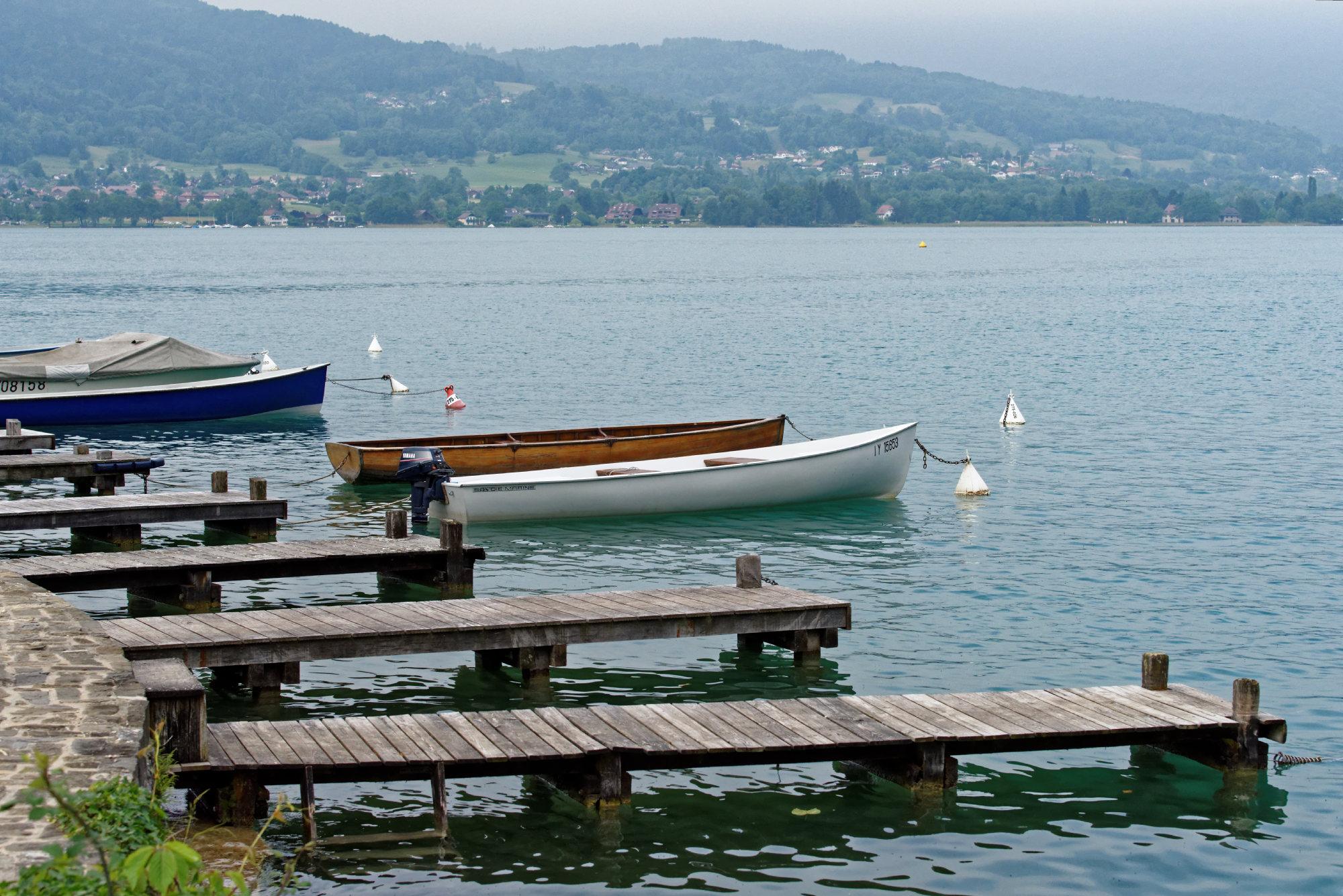 150610-Lac Annecy (Haute Savoie) (11)