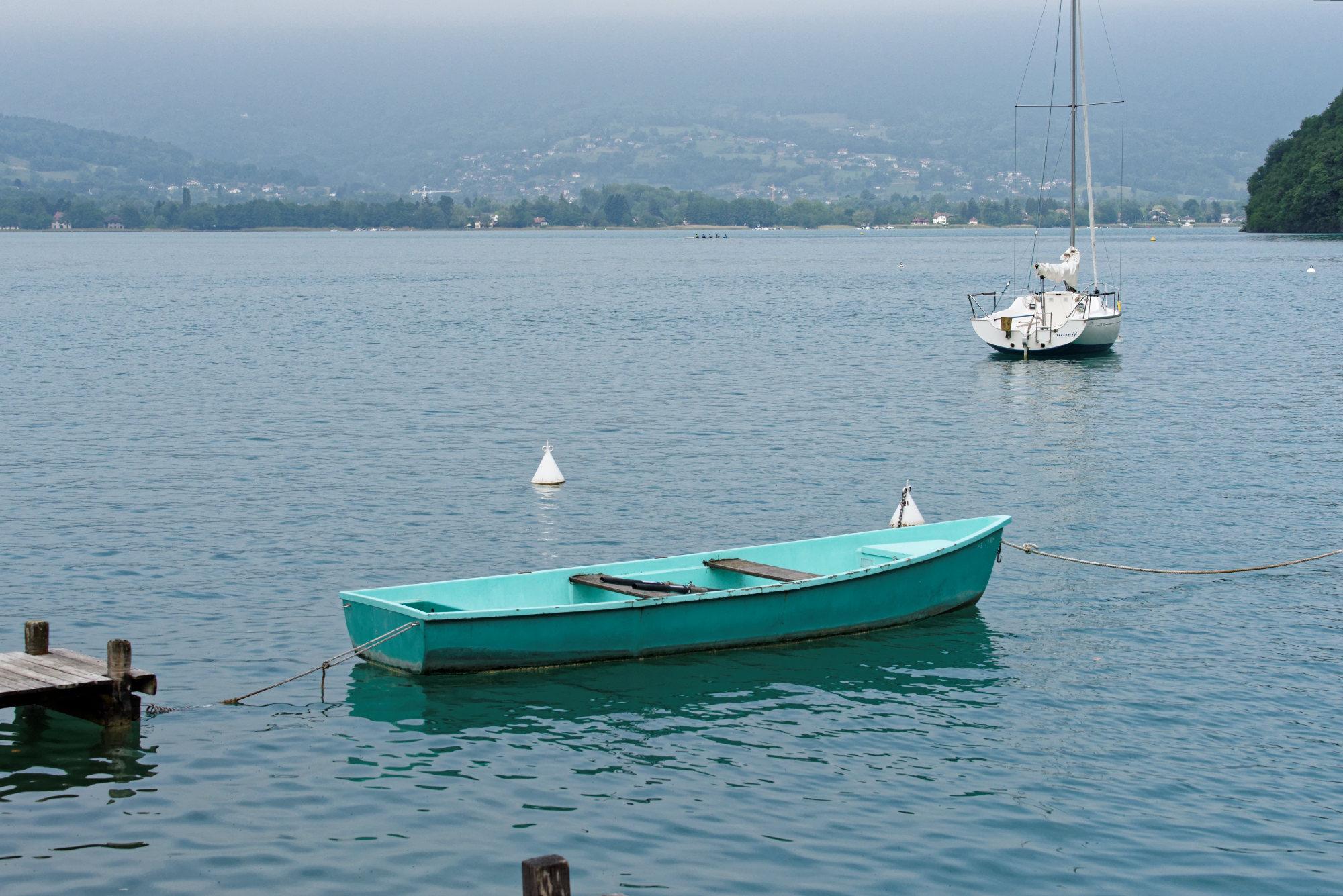 150610-Lac Annecy (Haute Savoie) (12)