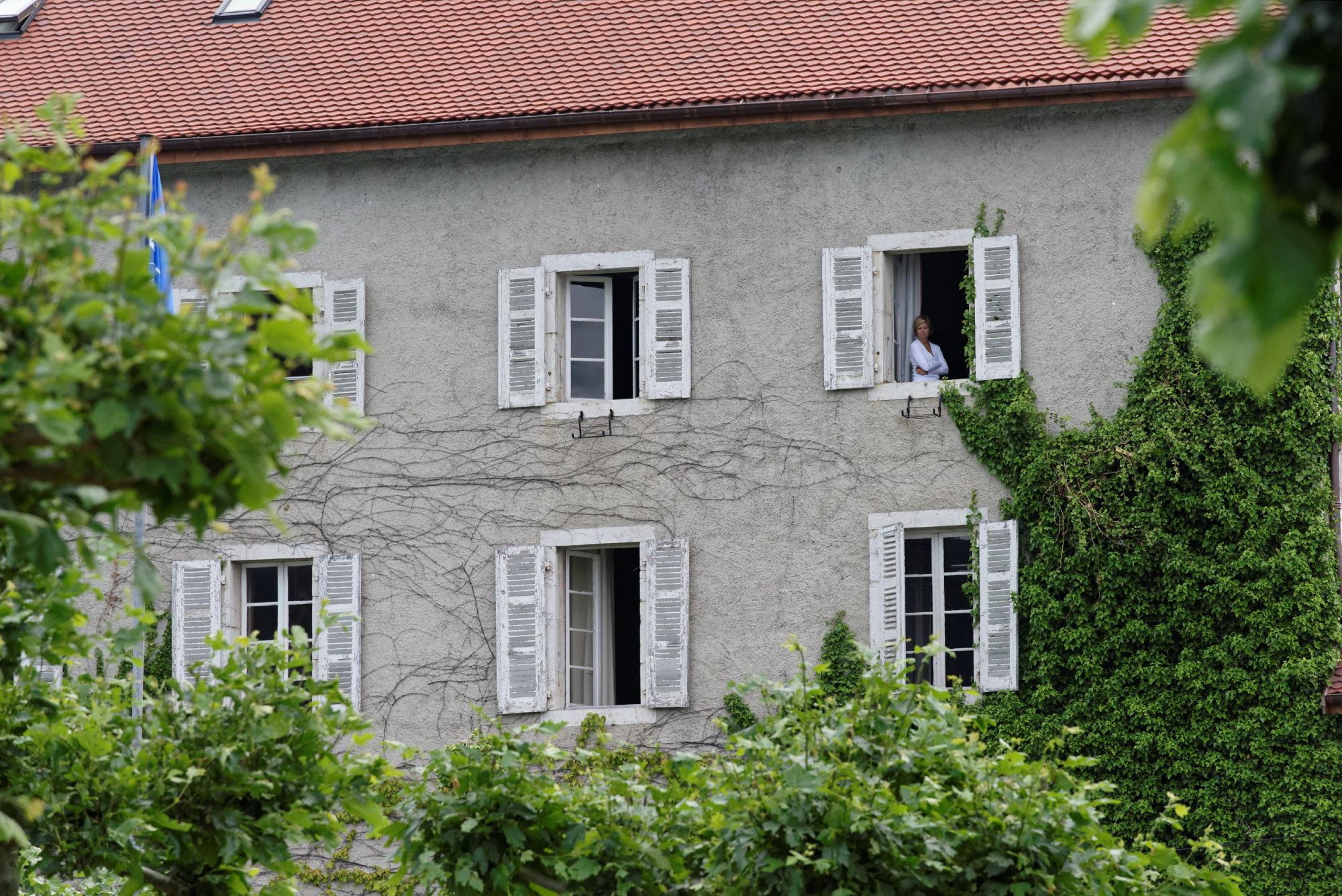 150610-Lac Annecy (Haute Savoie) (15)