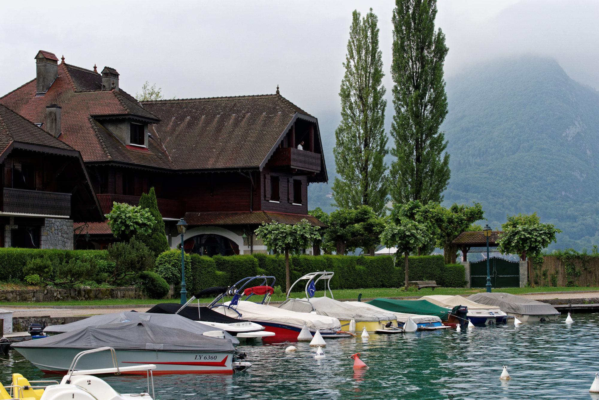 150610-Lac Annecy (Haute Savoie) (18)