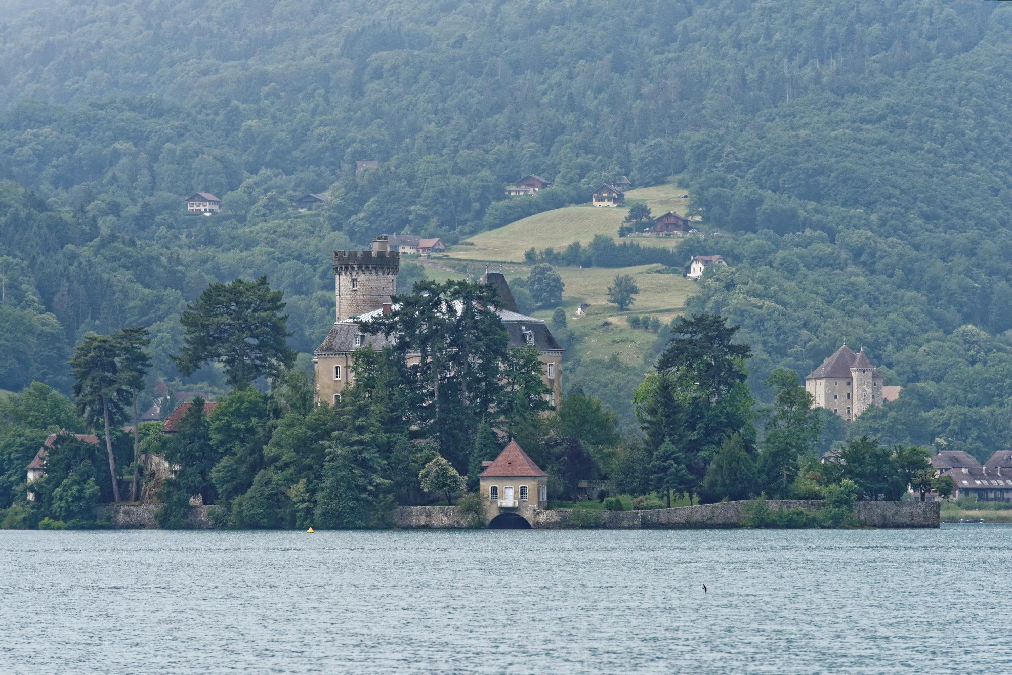 150610-Lac Annecy (Haute Savoie) (20)