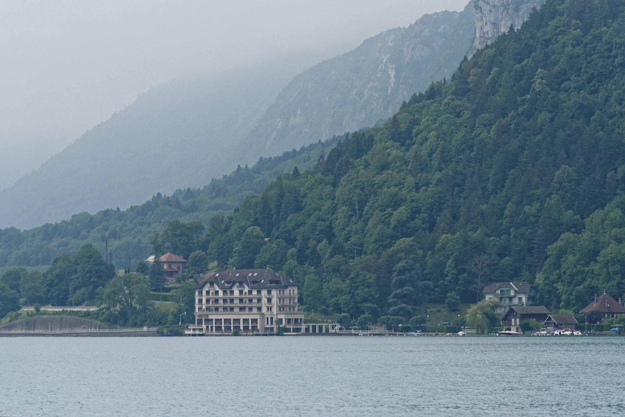 150610-Lac Annecy (Haute Savoie) (23)