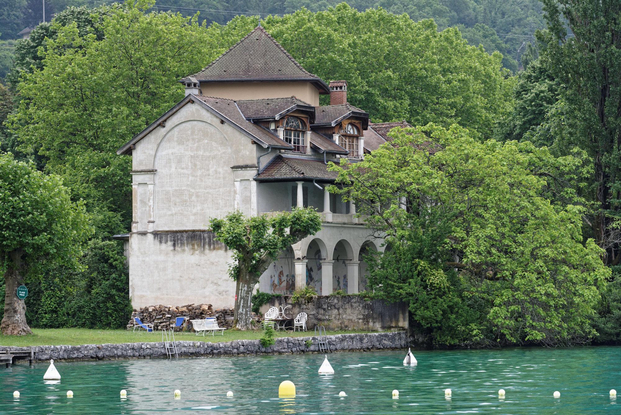 150610-Lac Annecy (Haute Savoie) (24)