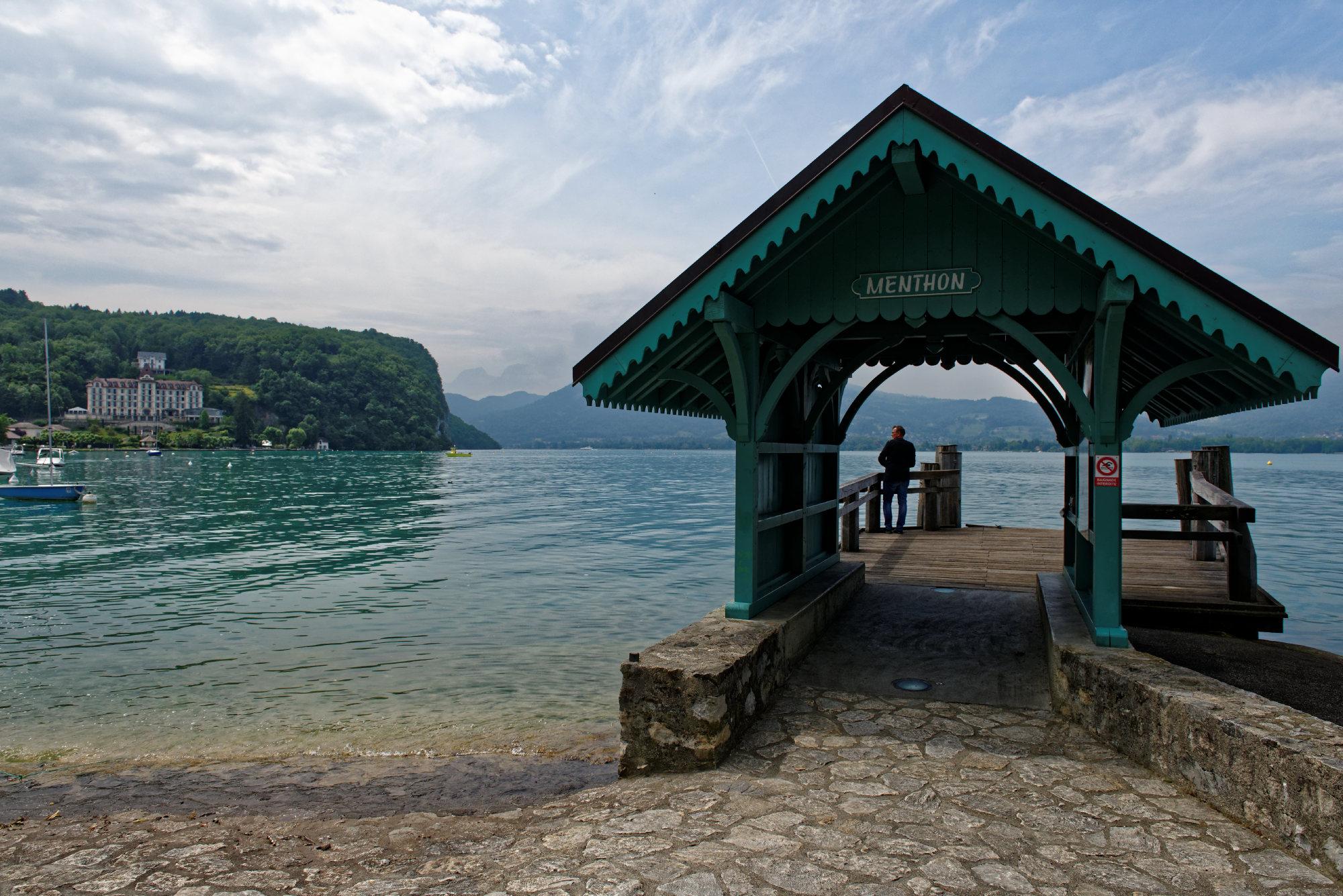 150610-Lac Annecy (Haute Savoie) (27)