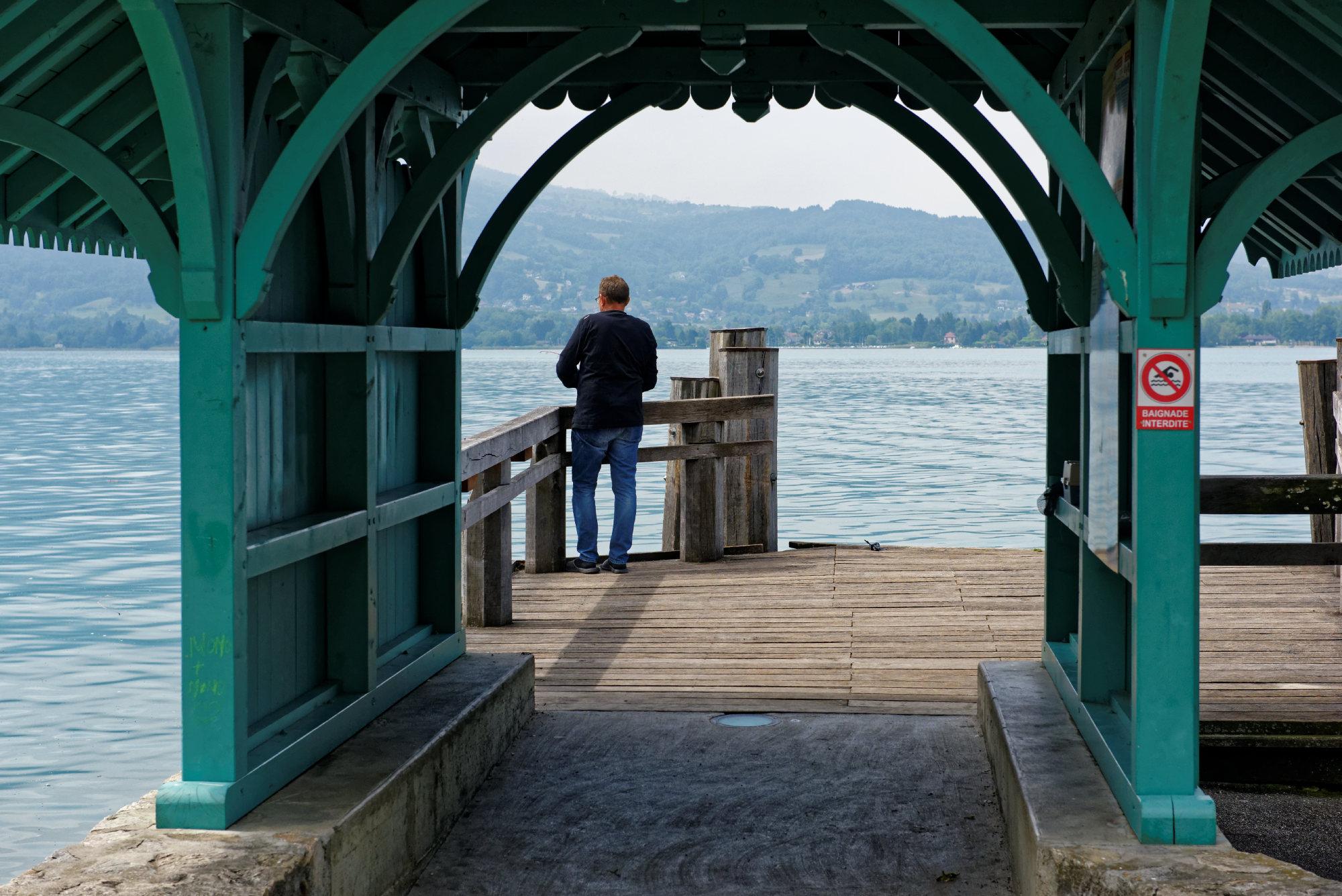 150610-Lac Annecy (Haute Savoie) (28)