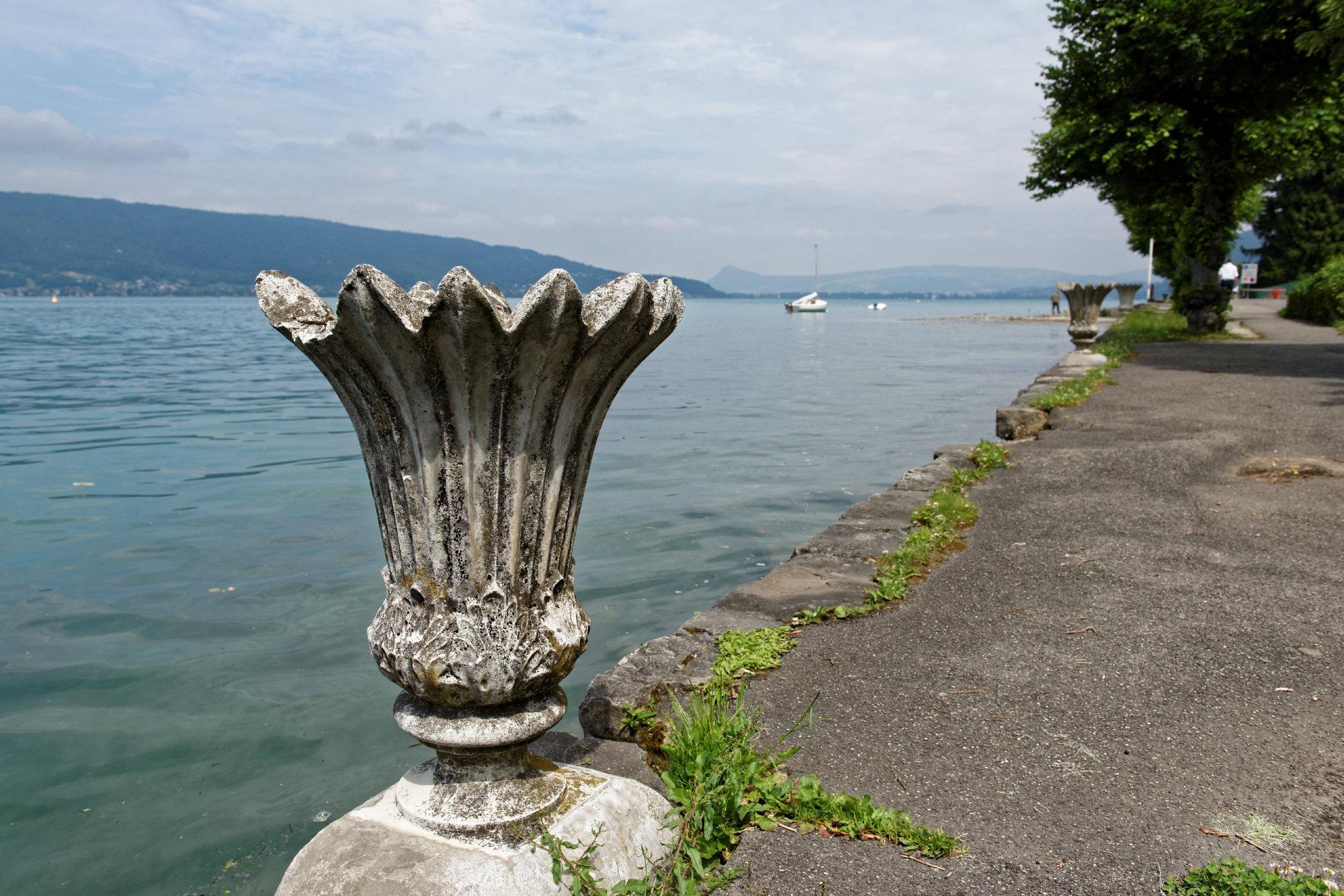 150610-Lac Annecy (Haute Savoie) (29)