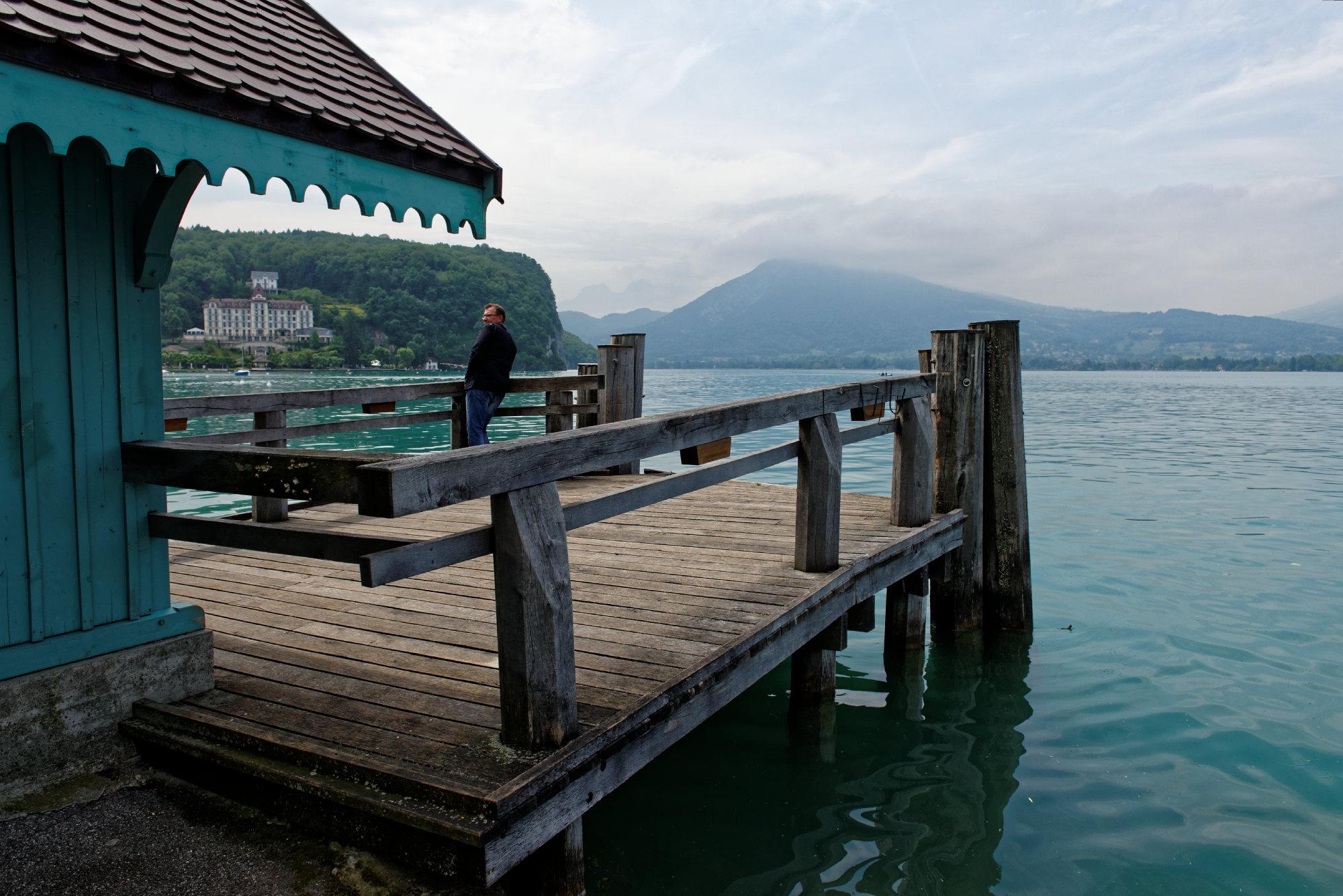 150610-Lac Annecy (Haute Savoie) (30)