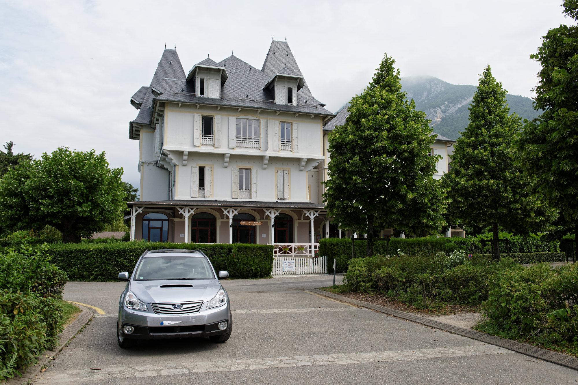 150610-Lac Annecy (Haute Savoie) (31)