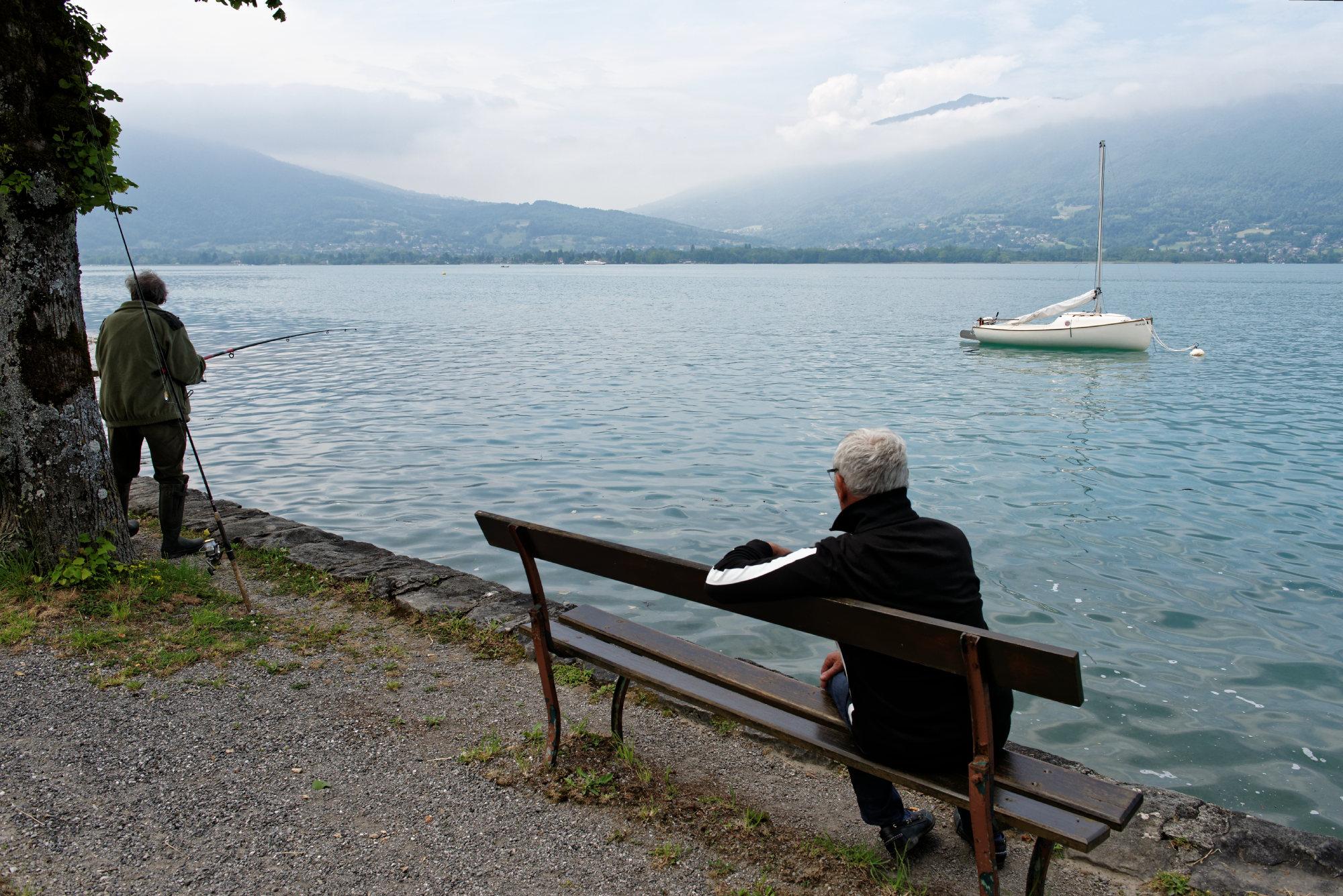150610-Lac Annecy (Haute Savoie) (37)