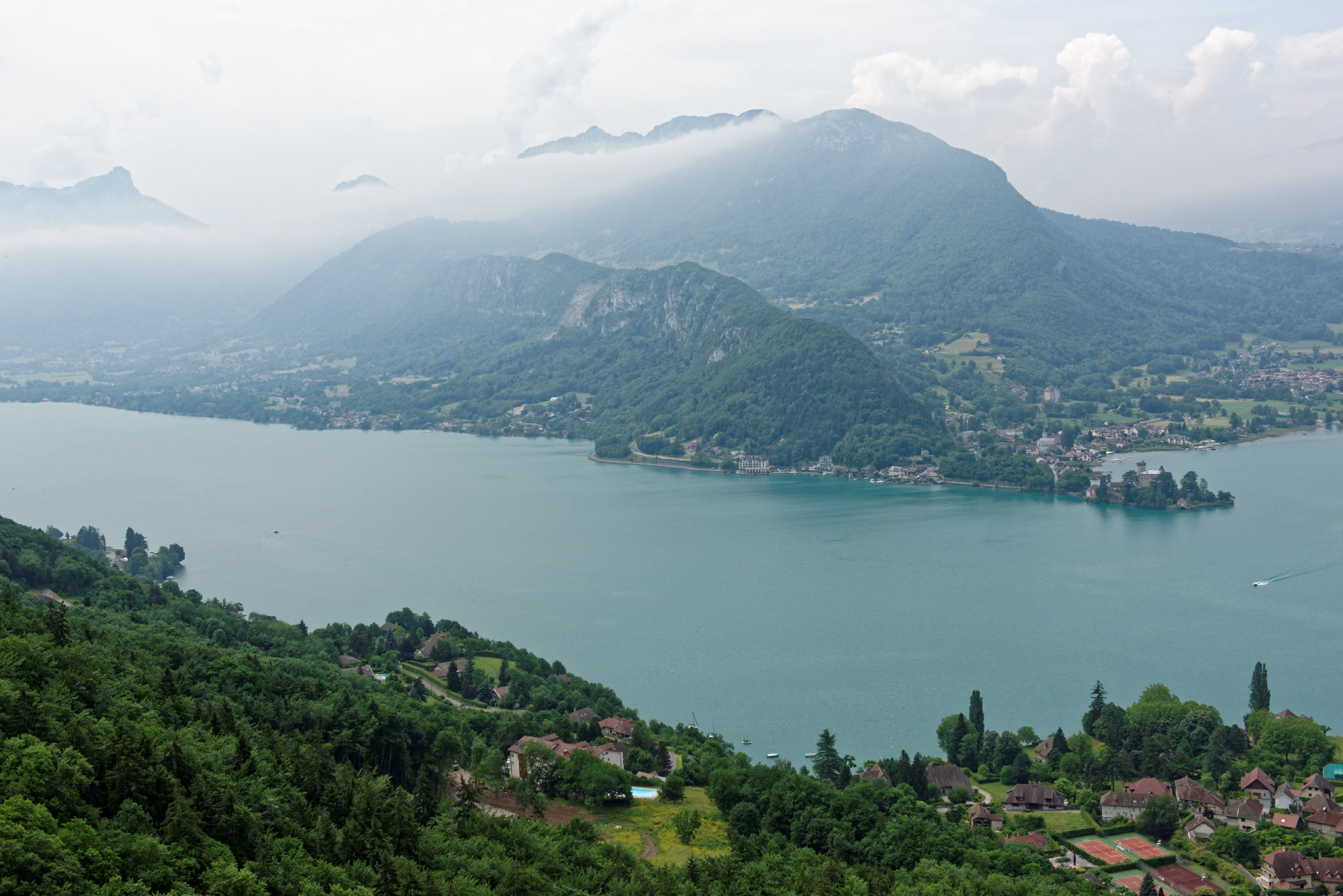 150610-Lac Annecy (Haute Savoie) (38)