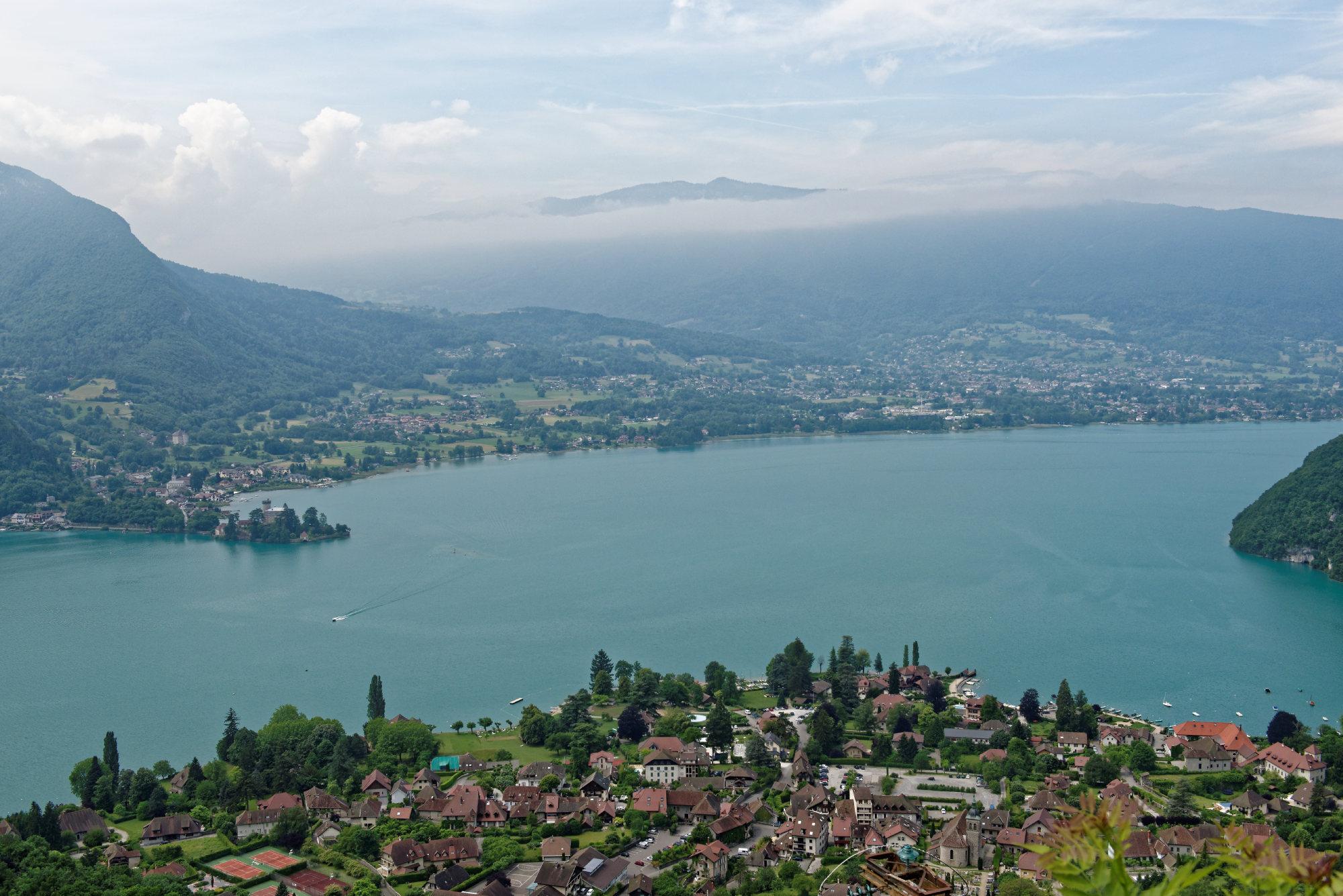 150610-Lac Annecy (Haute Savoie) (39)