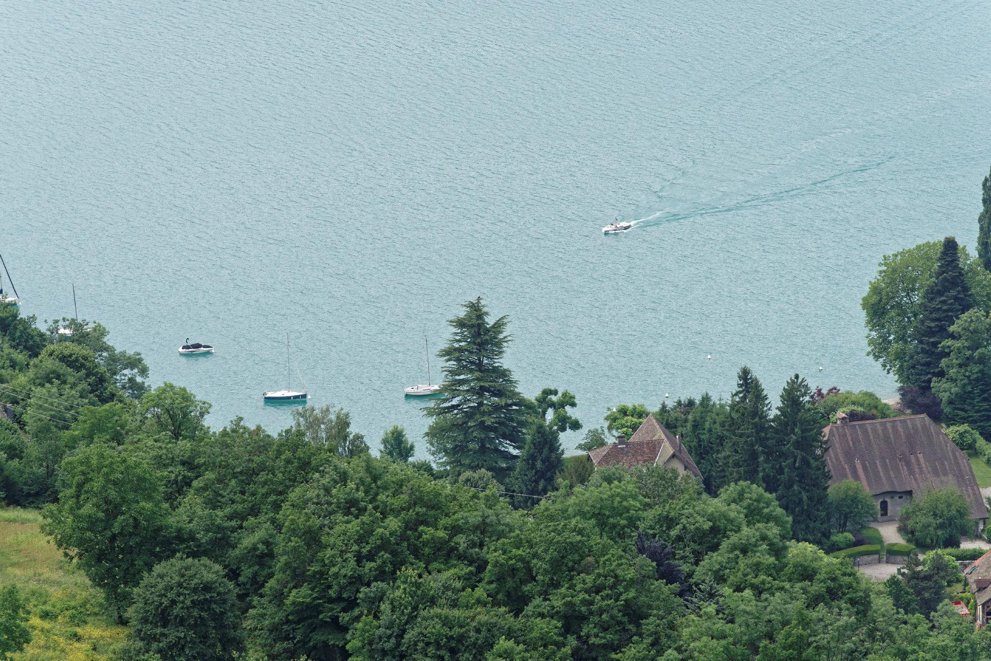 150610-Lac Annecy (Haute Savoie) (41)