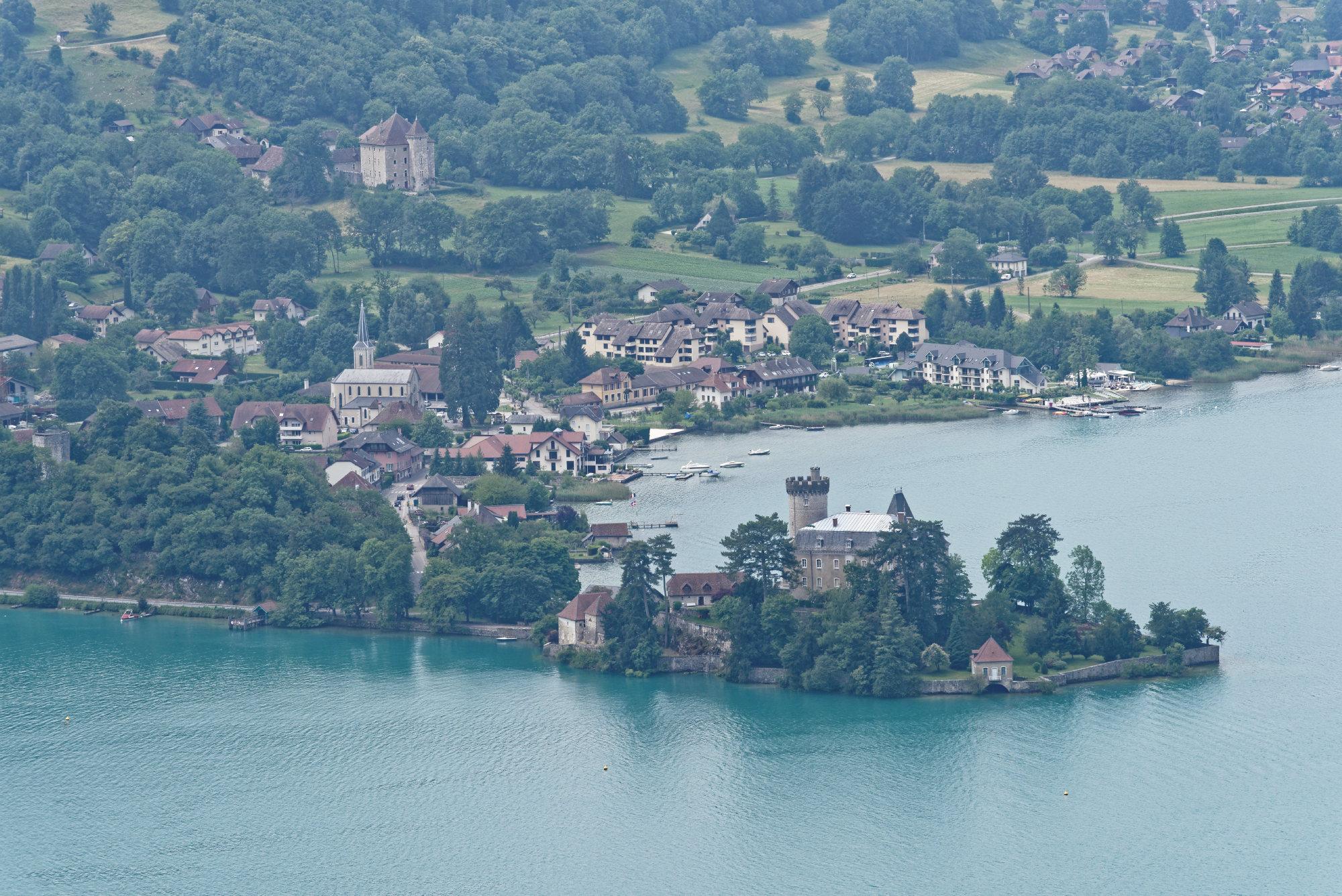 150610-Lac Annecy (Haute Savoie) (42)