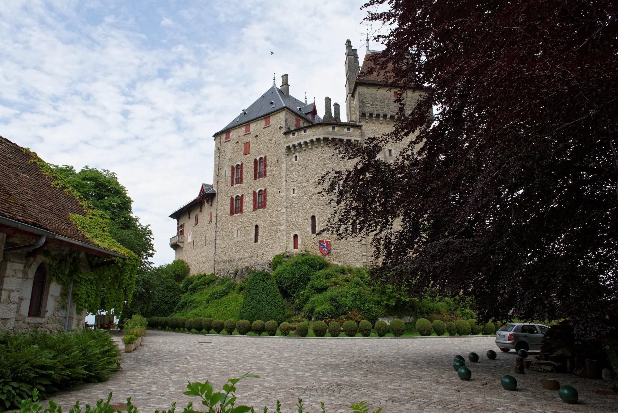 150610-Menthon Saint Bernard (Haute Savoie) (19)