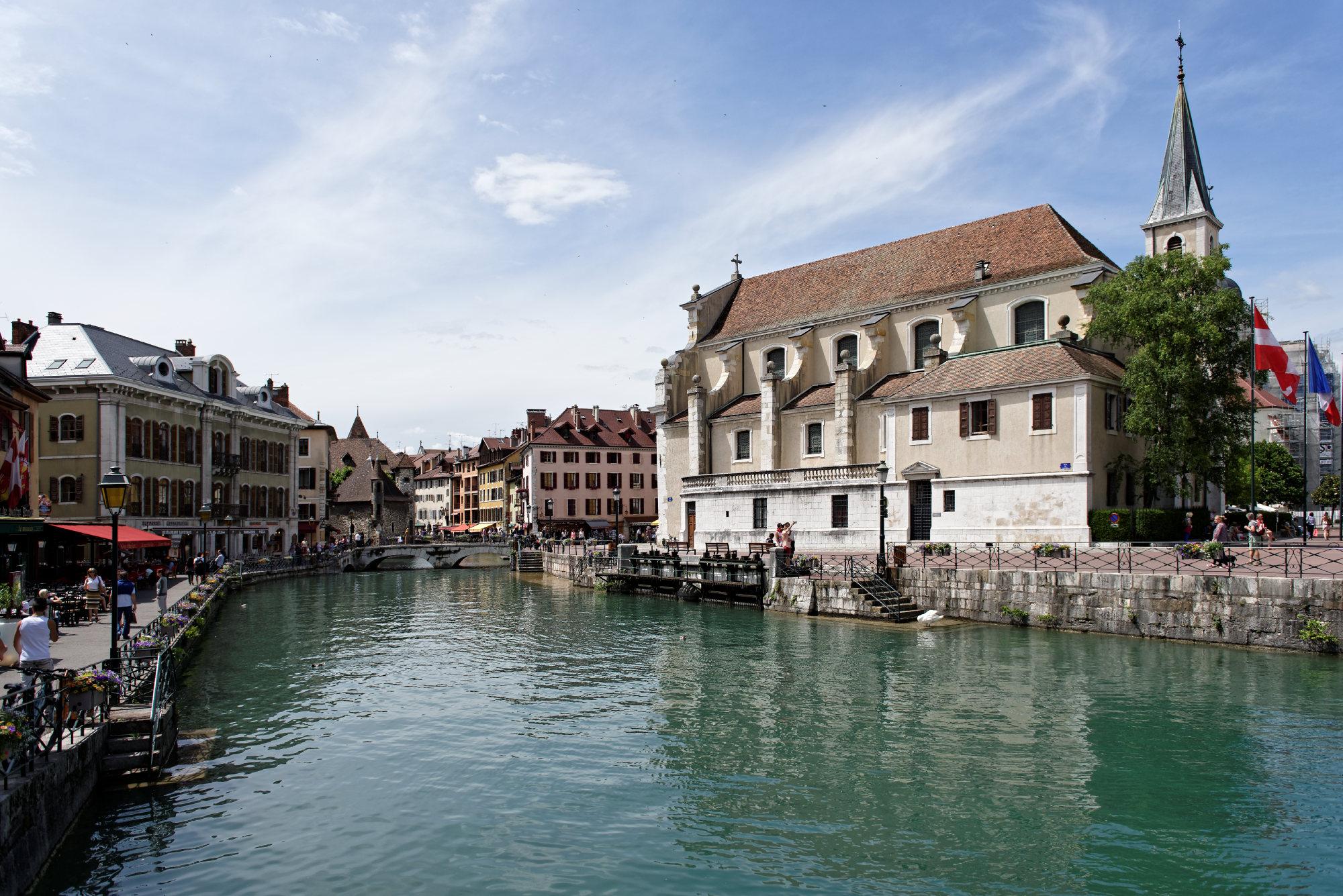 150611-Annecy (Haute Savoie) (103)