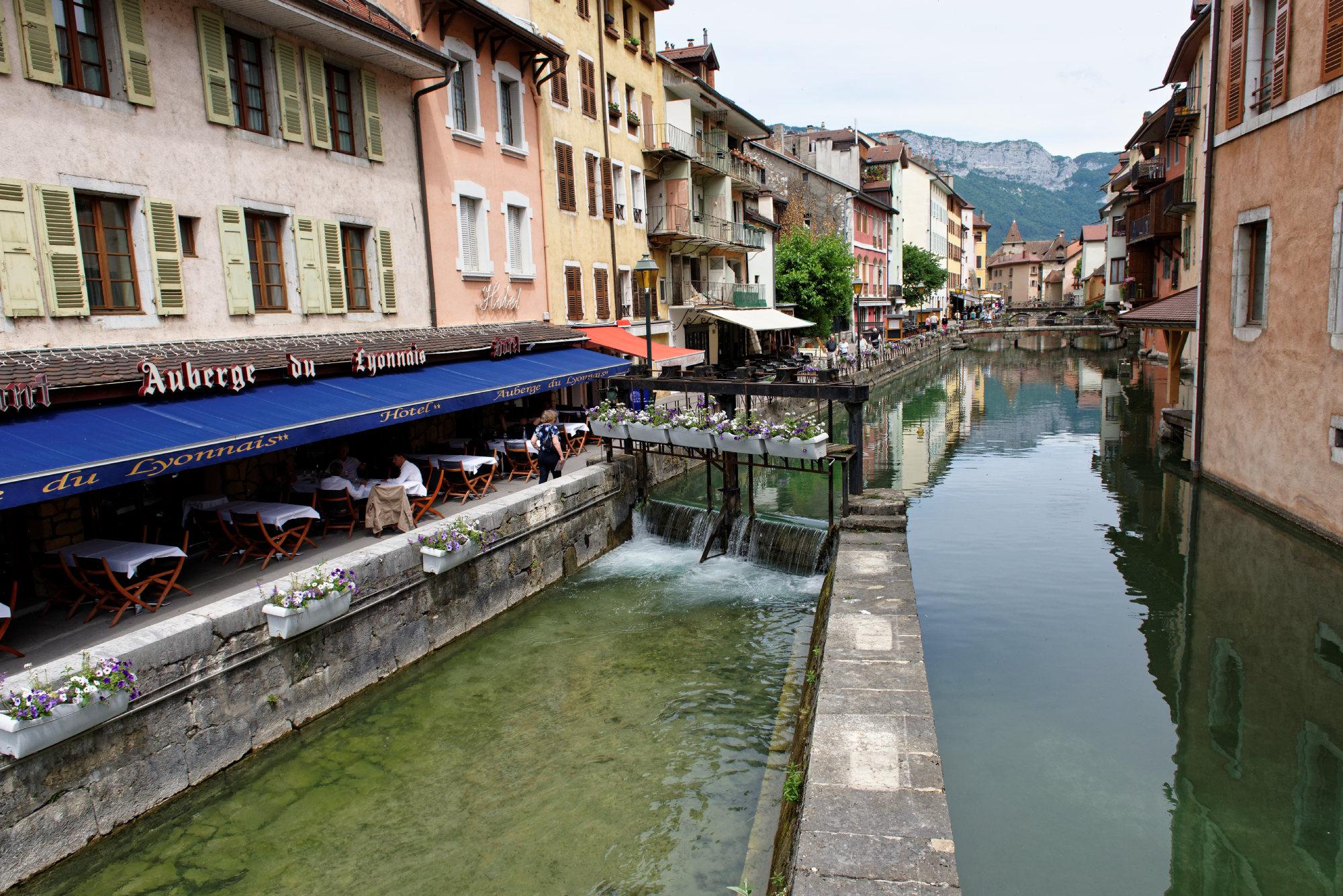 150611-Annecy (Haute Savoie) (112)