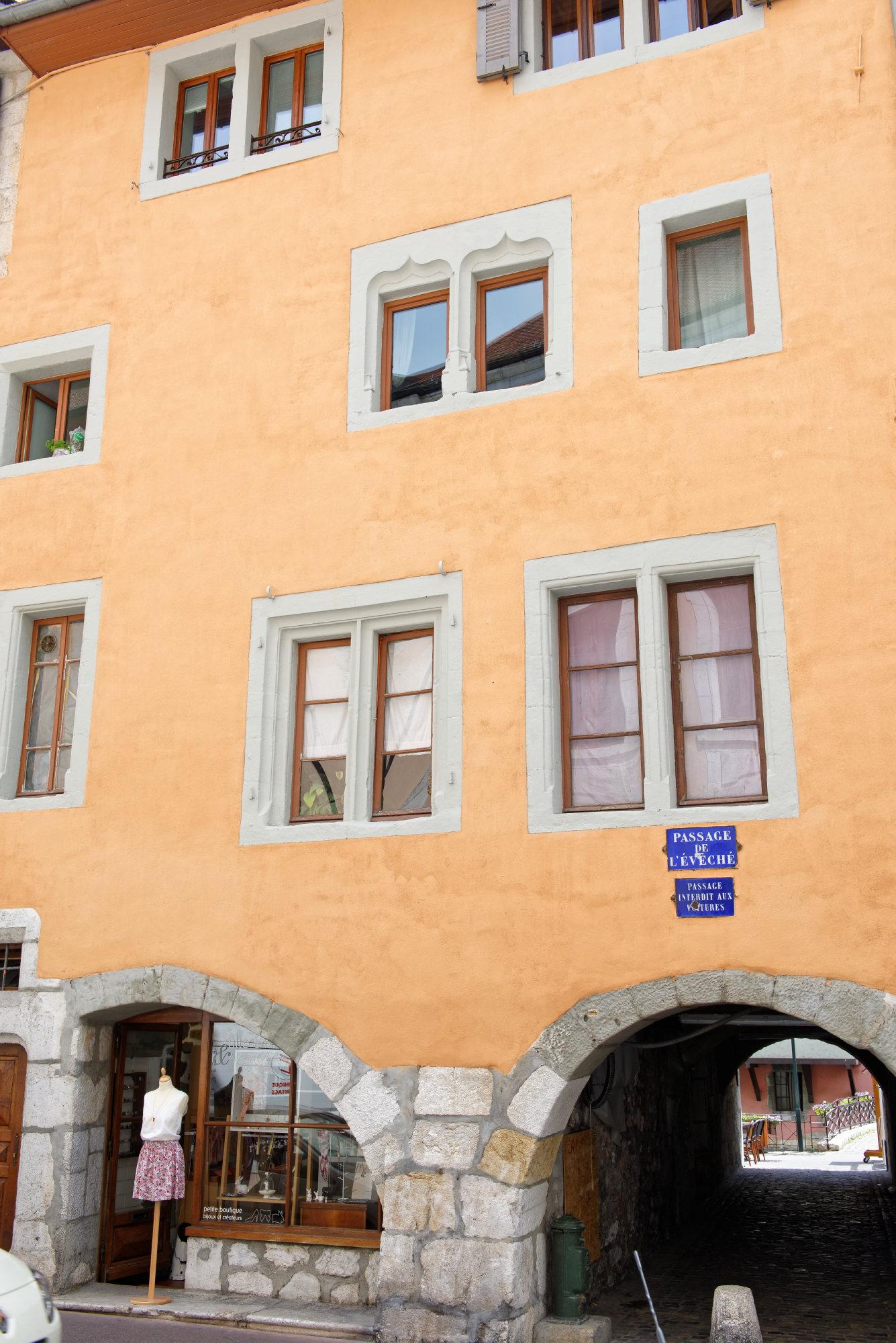 150611-Annecy (Haute Savoie) (116)