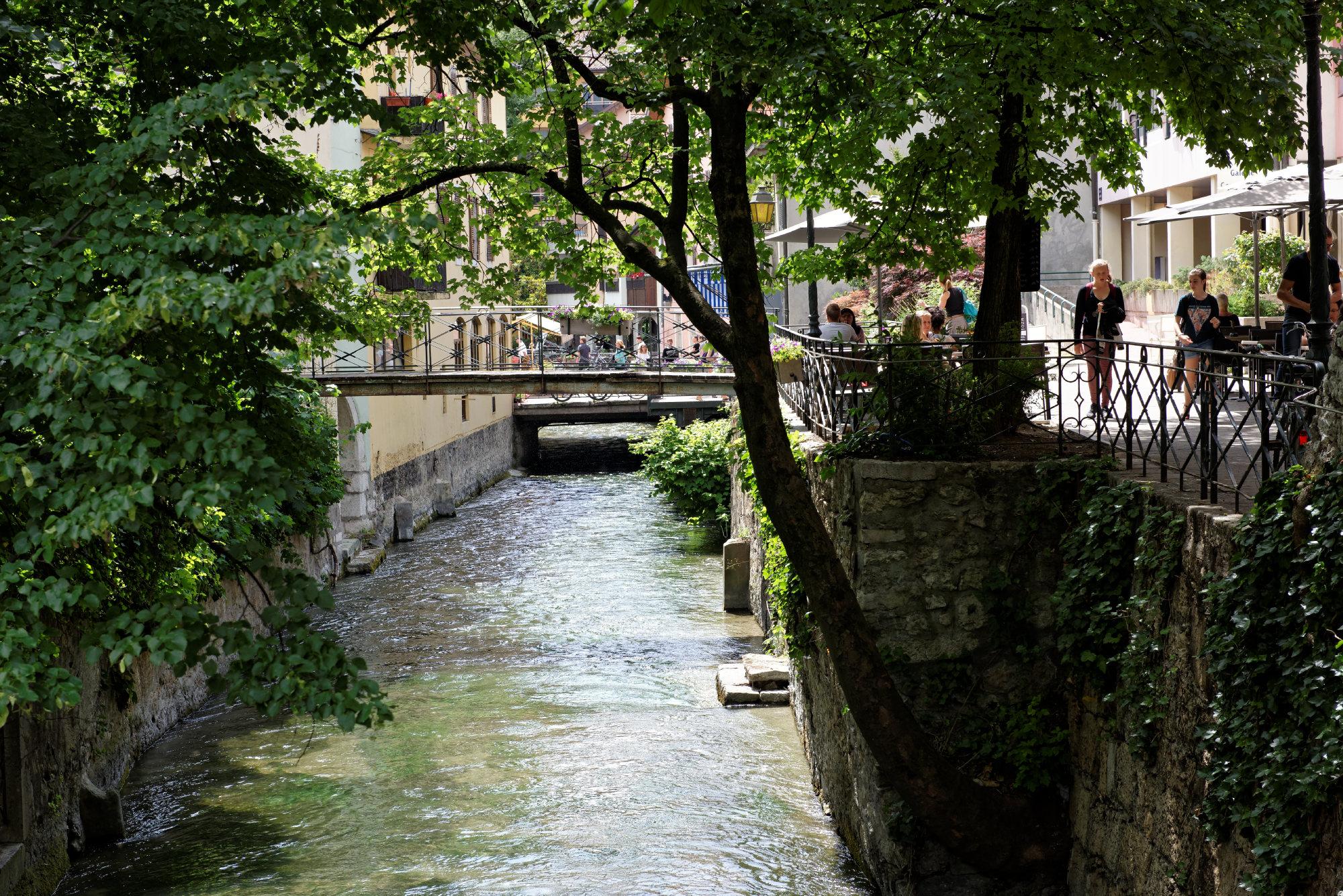 150611-Annecy (Haute Savoie) (122)
