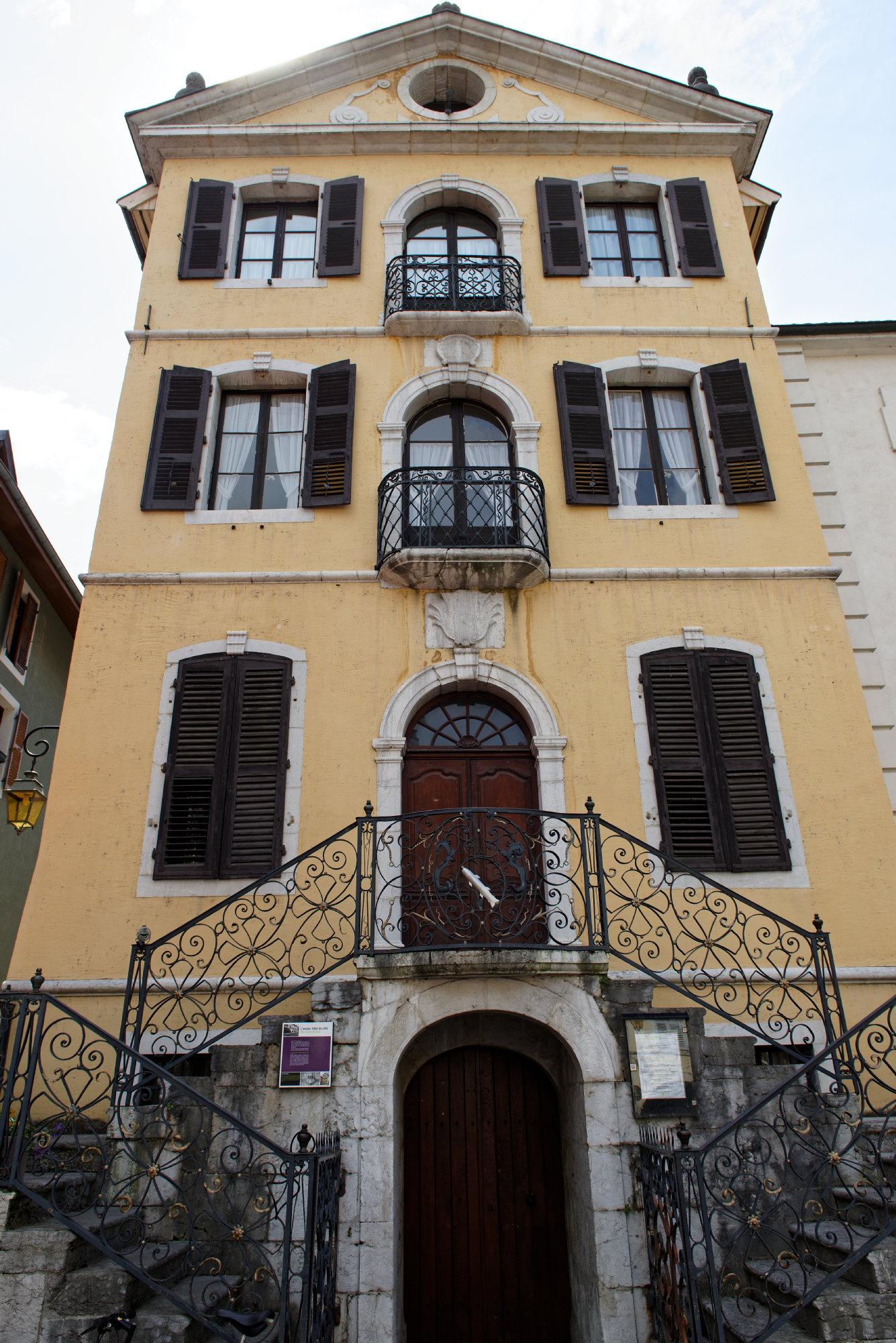 150611-Annecy (Haute Savoie) (124)