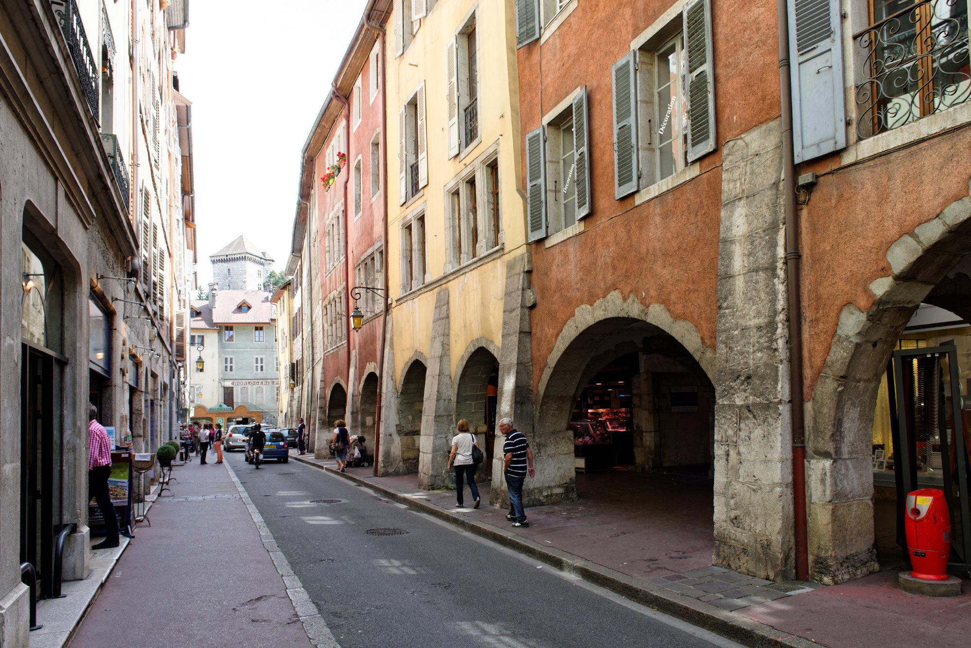 150611-Annecy (Haute Savoie) (127)
