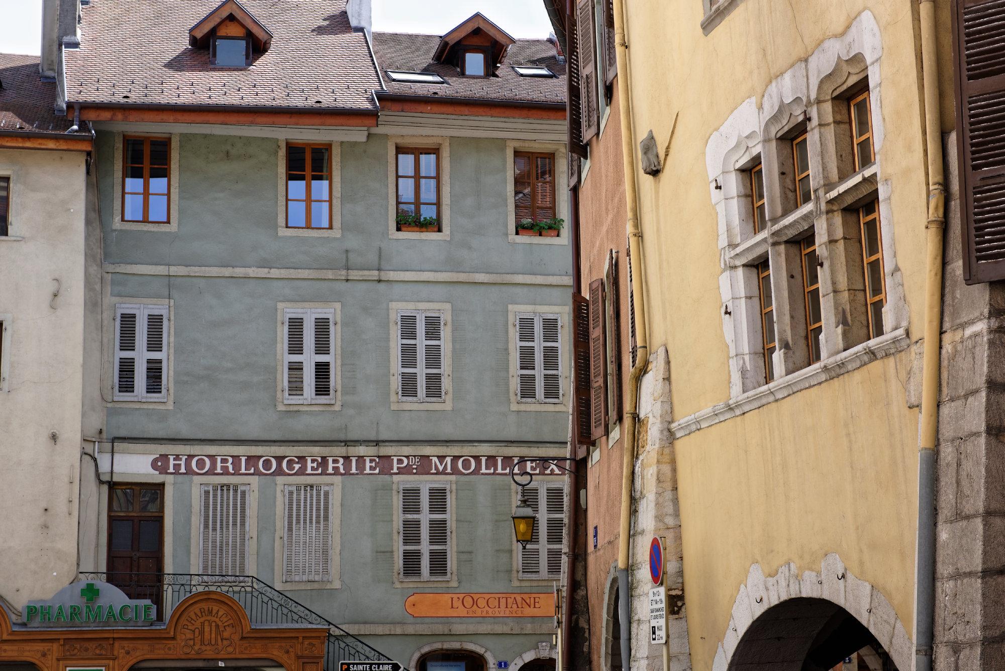 150611-Annecy (Haute Savoie) (128)