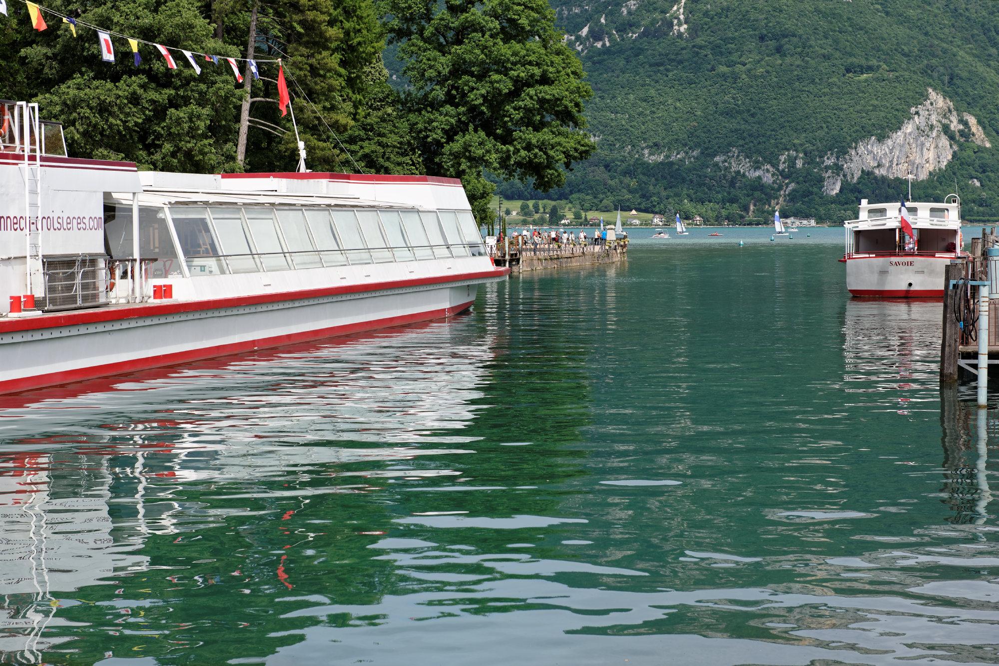 150611-Annecy (Haute Savoie) (138)
