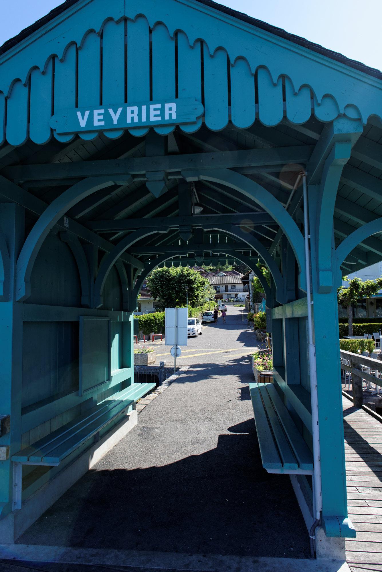 150611-Annecy (Haute Savoie) (145)