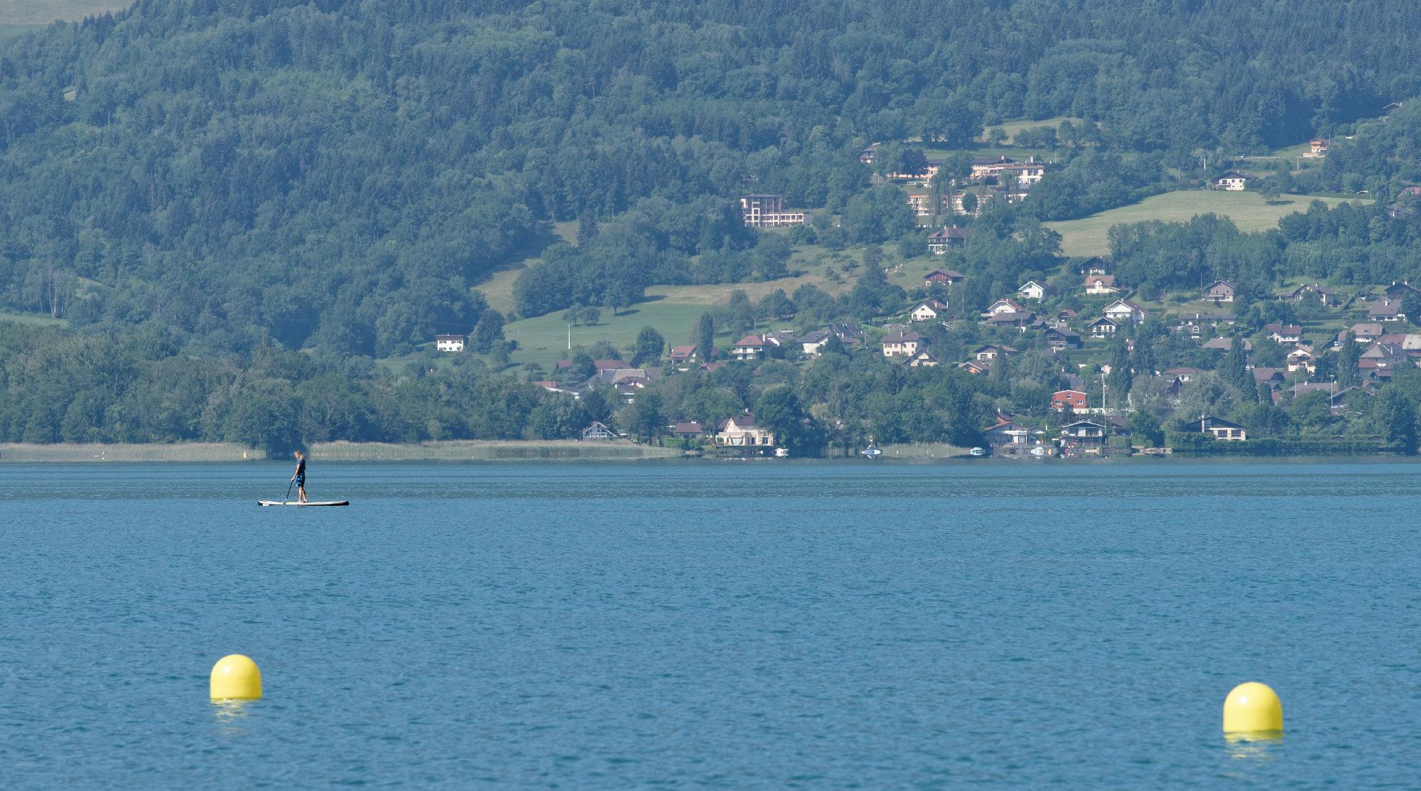 150611-Lac Annecy (Haute Savoie) (12)