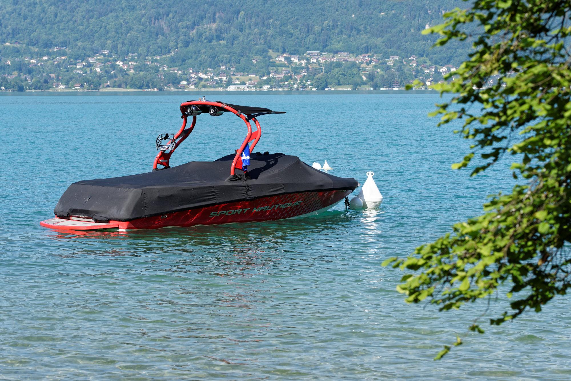 150611-Lac Annecy (Haute Savoie) (14)