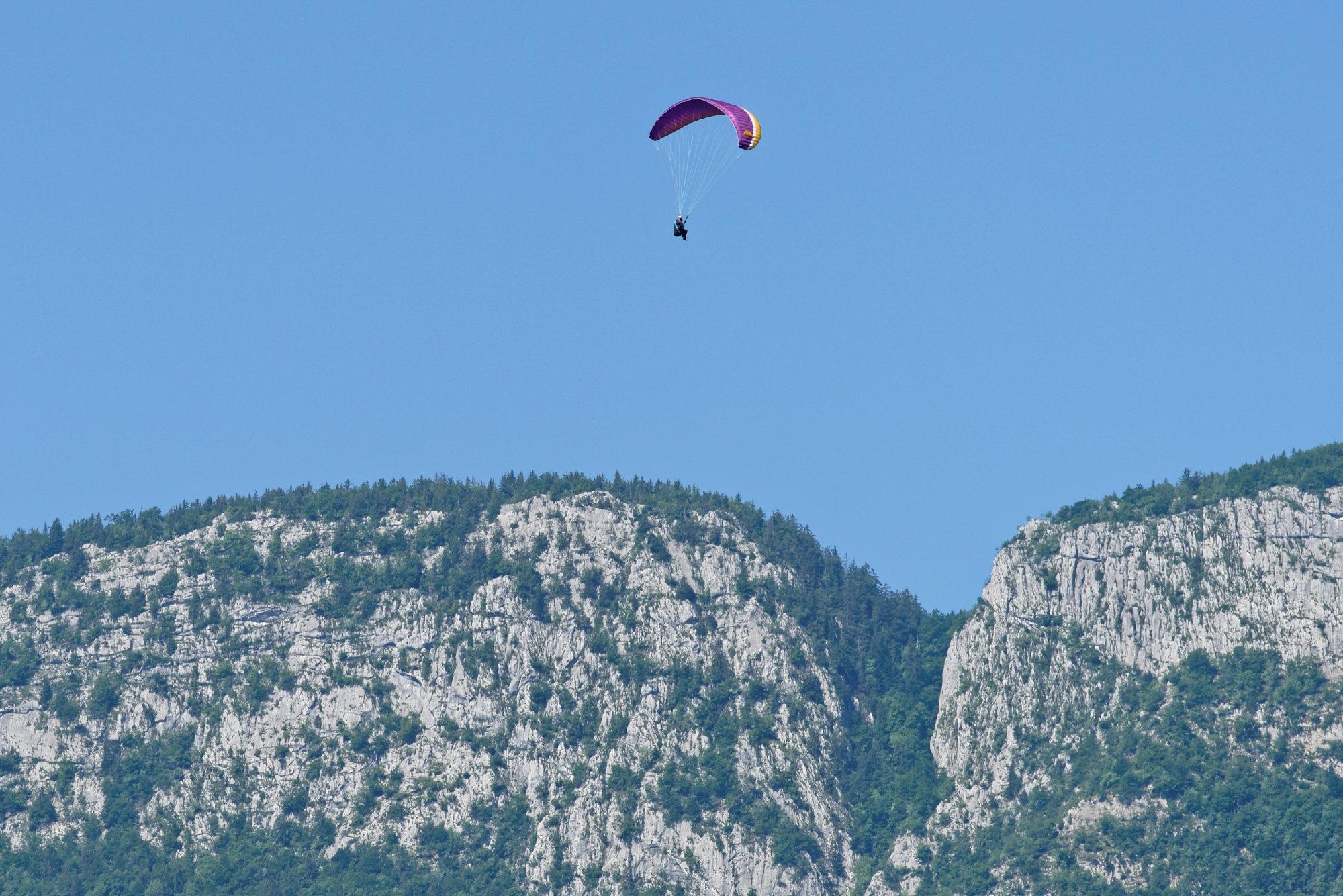 150611-Lac Annecy (Haute Savoie) (17)