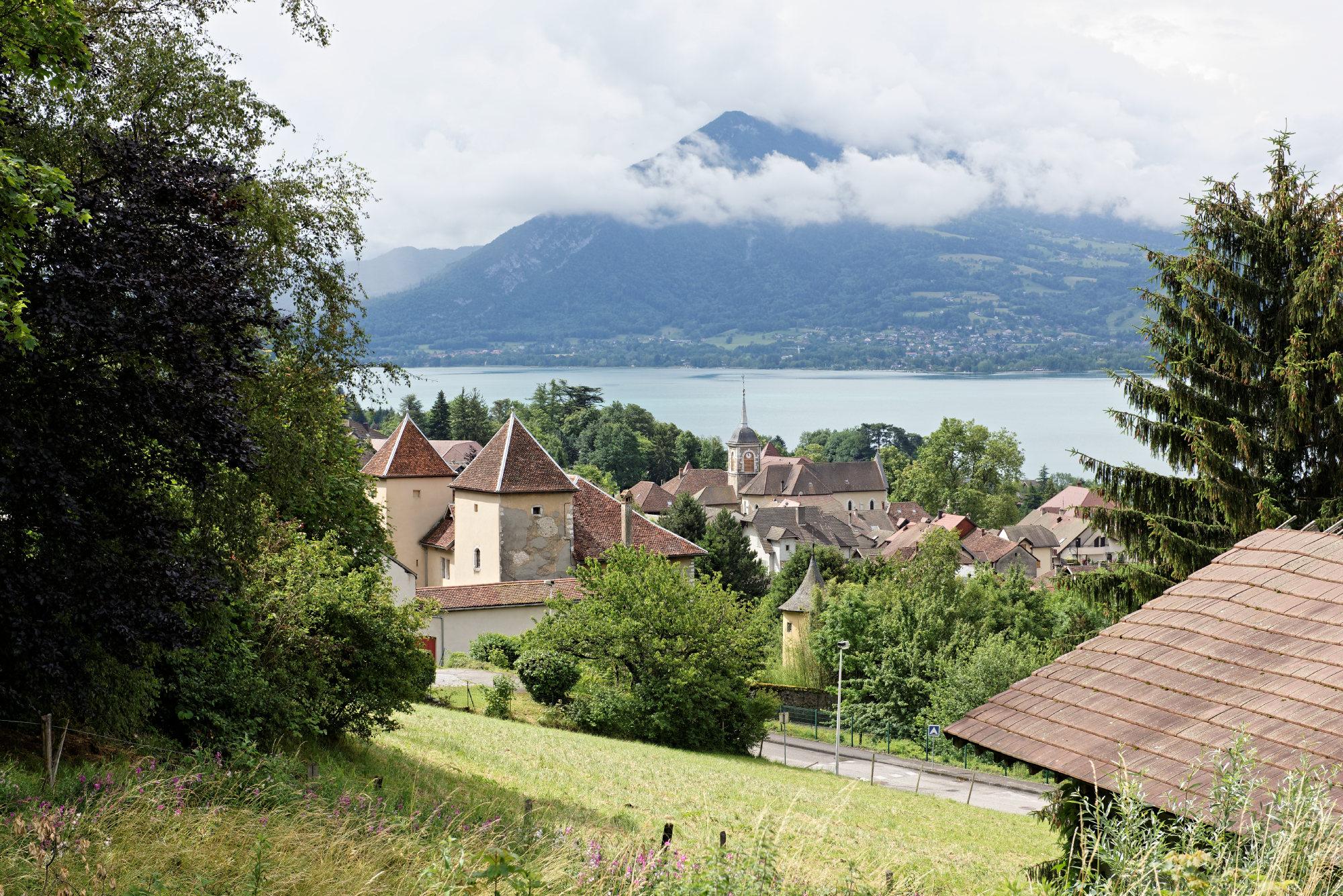 150611-Route de Paradis Cenise  (Haute Savoie) (10)