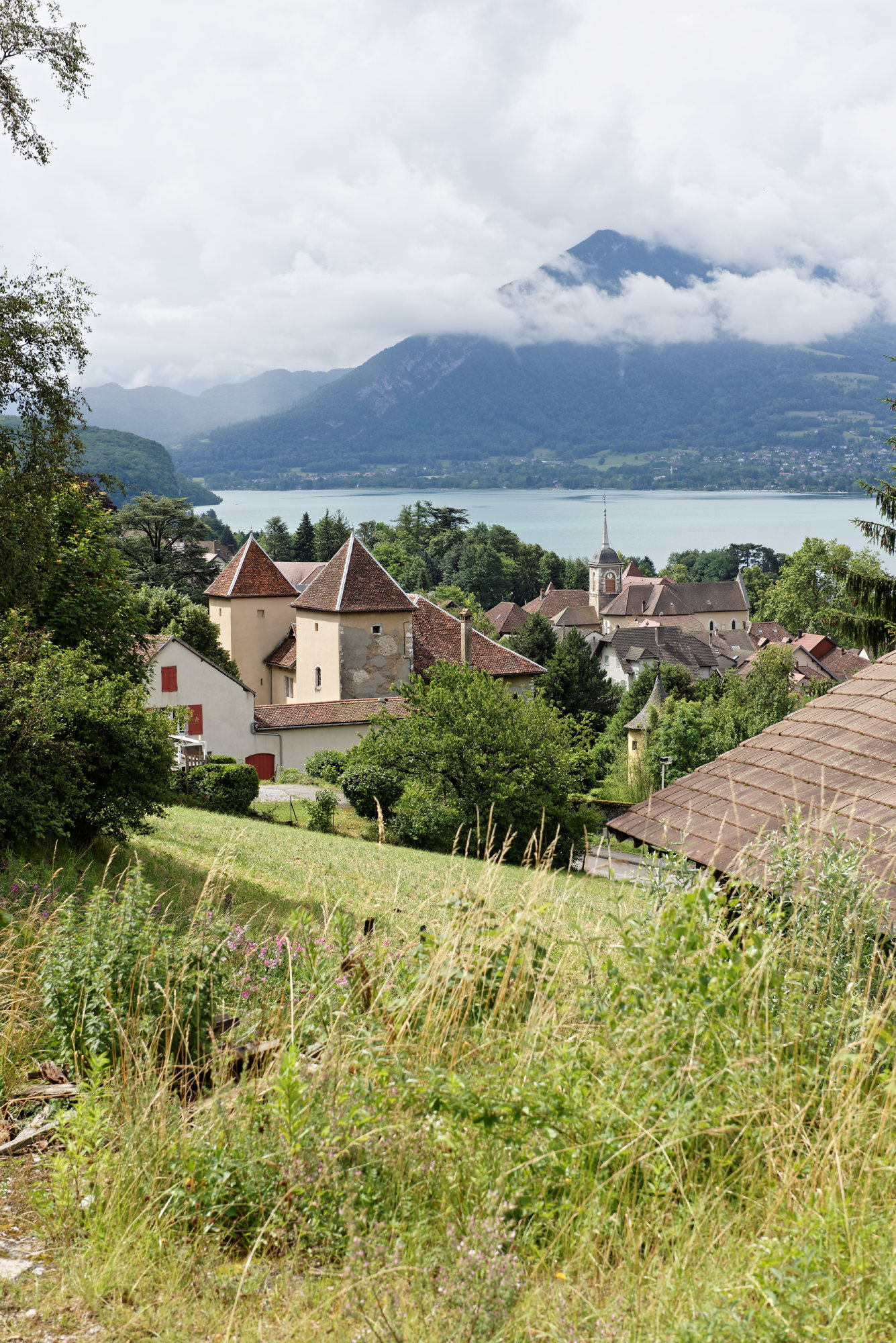 150611-Route de Paradis Cenise  (Haute Savoie) (11)