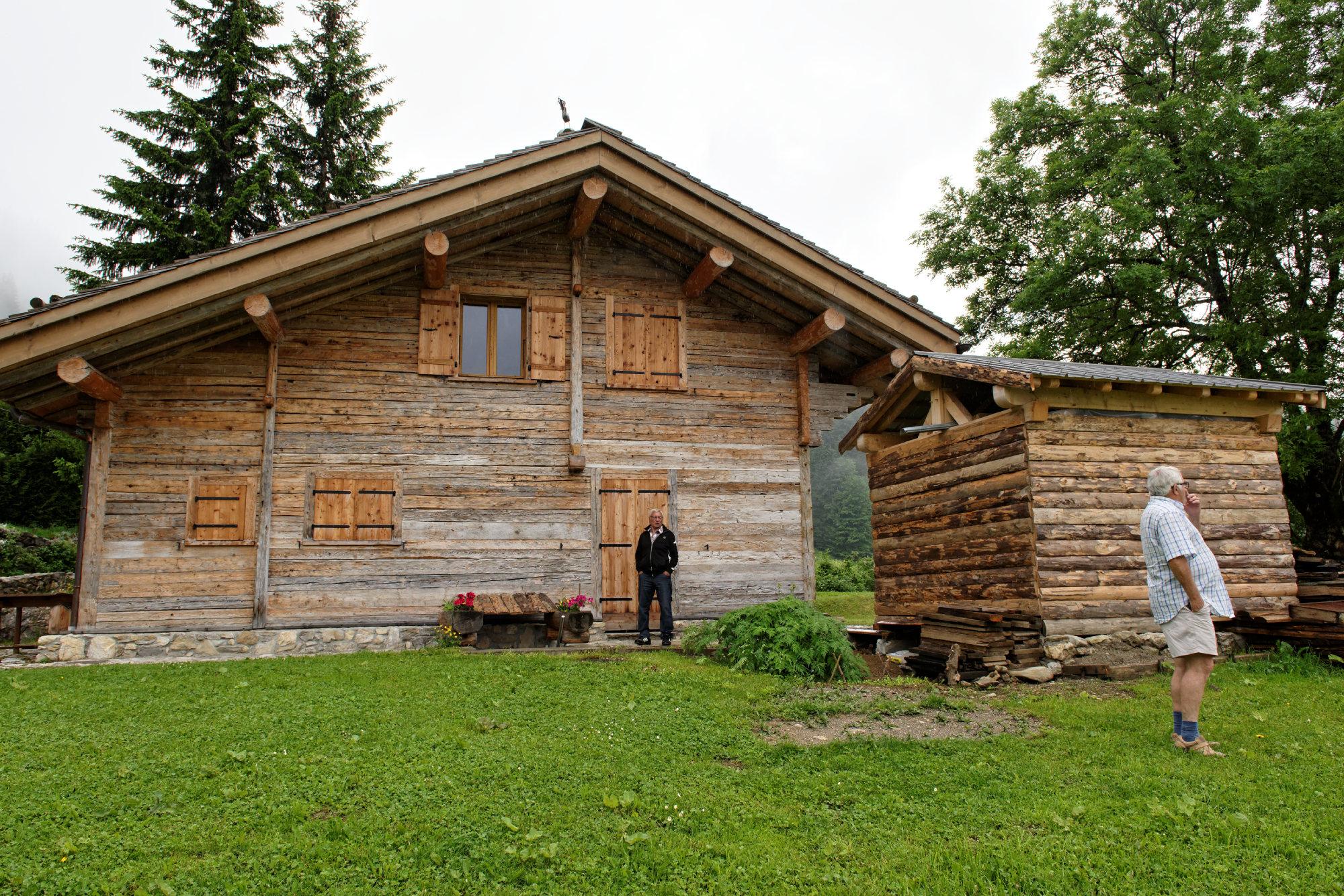 150611-Route de Paradis Cenise  (Haute Savoie) (34)