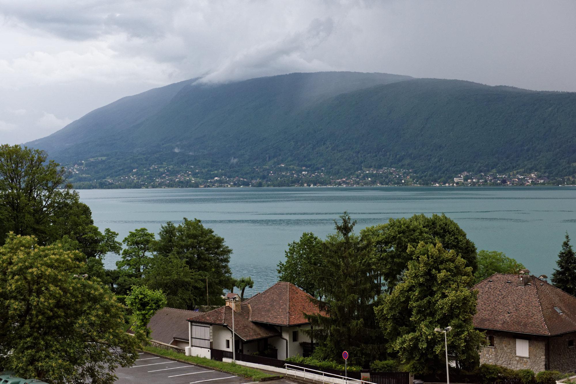 150615-Annecy (Haute Savoie) (101)