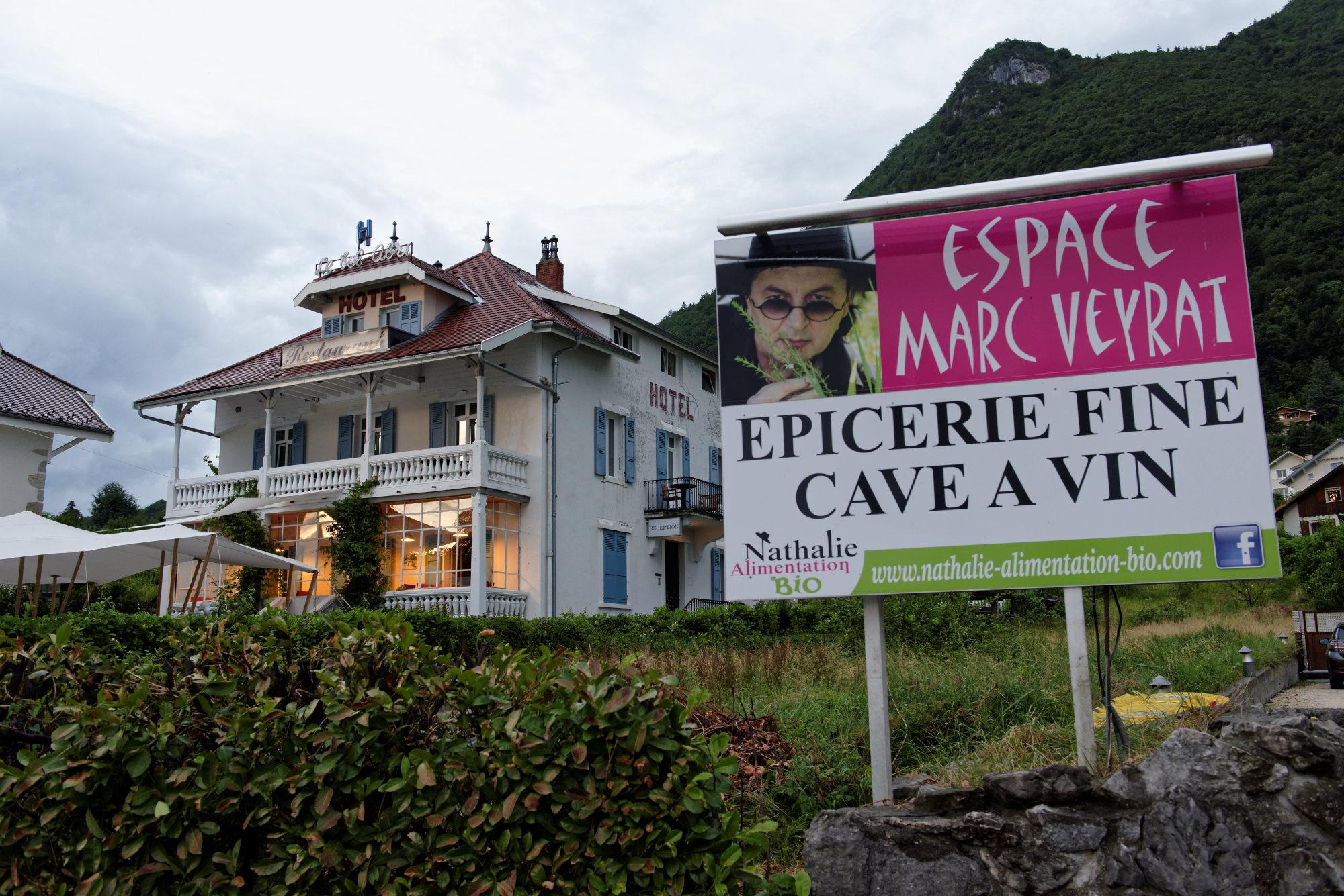150615-Annecy (Haute Savoie) (104)
