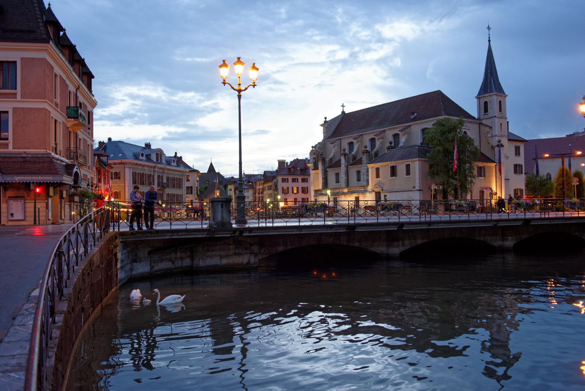 150615-Annecy (Haute Savoie) (120)