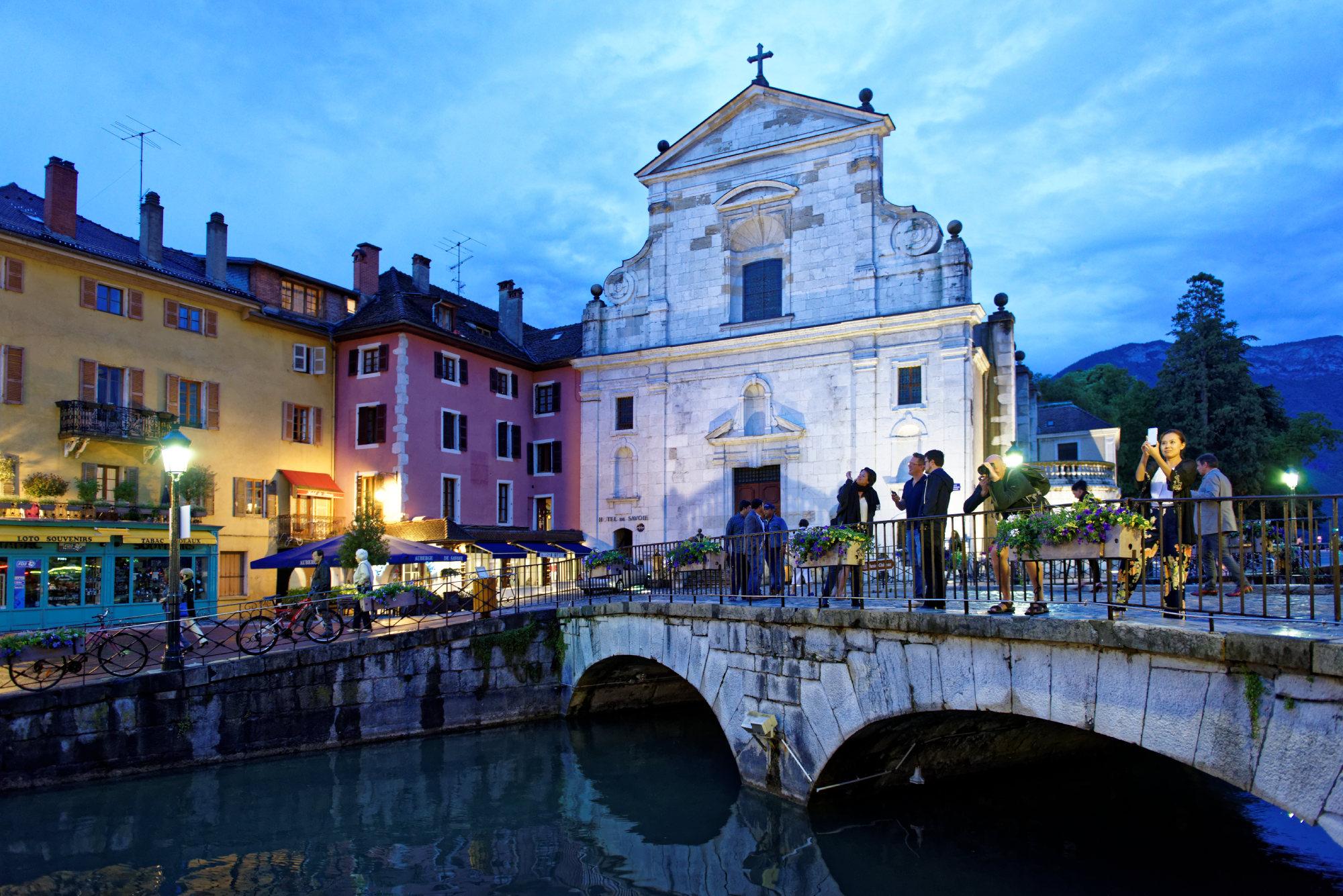 150615-Annecy (Haute Savoie) (125)
