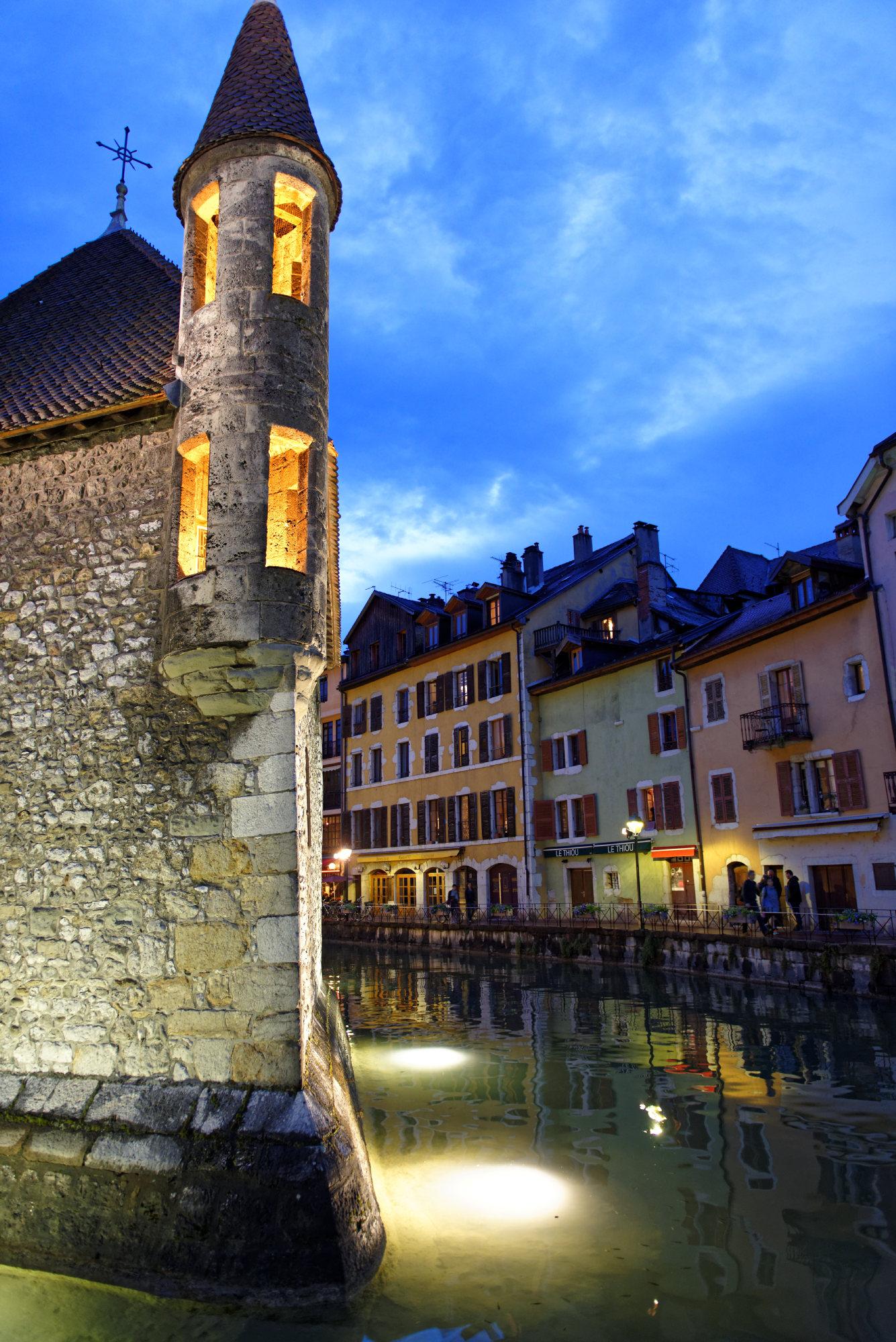 150615-Annecy (Haute Savoie) (126)