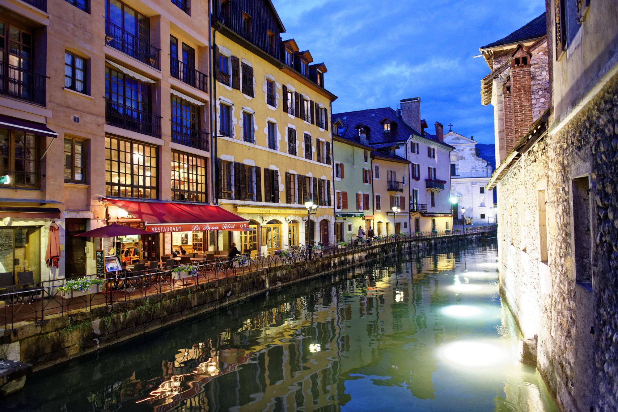 150615-Annecy (Haute Savoie) (133)