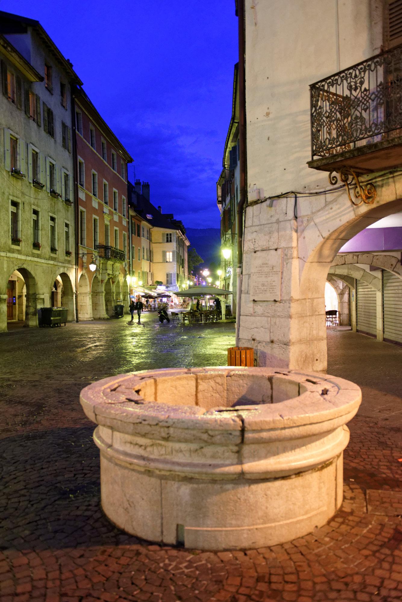 150615-Annecy (Haute Savoie) (143)