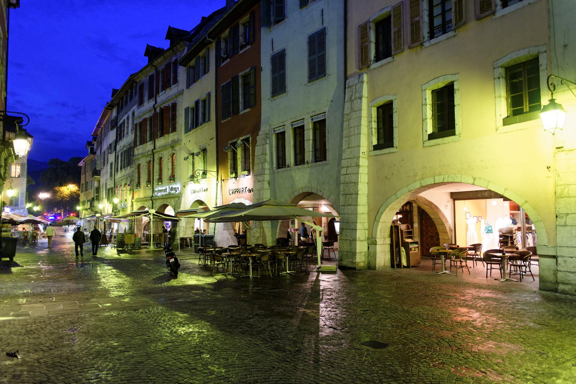 150615-Annecy (Haute Savoie) (144)