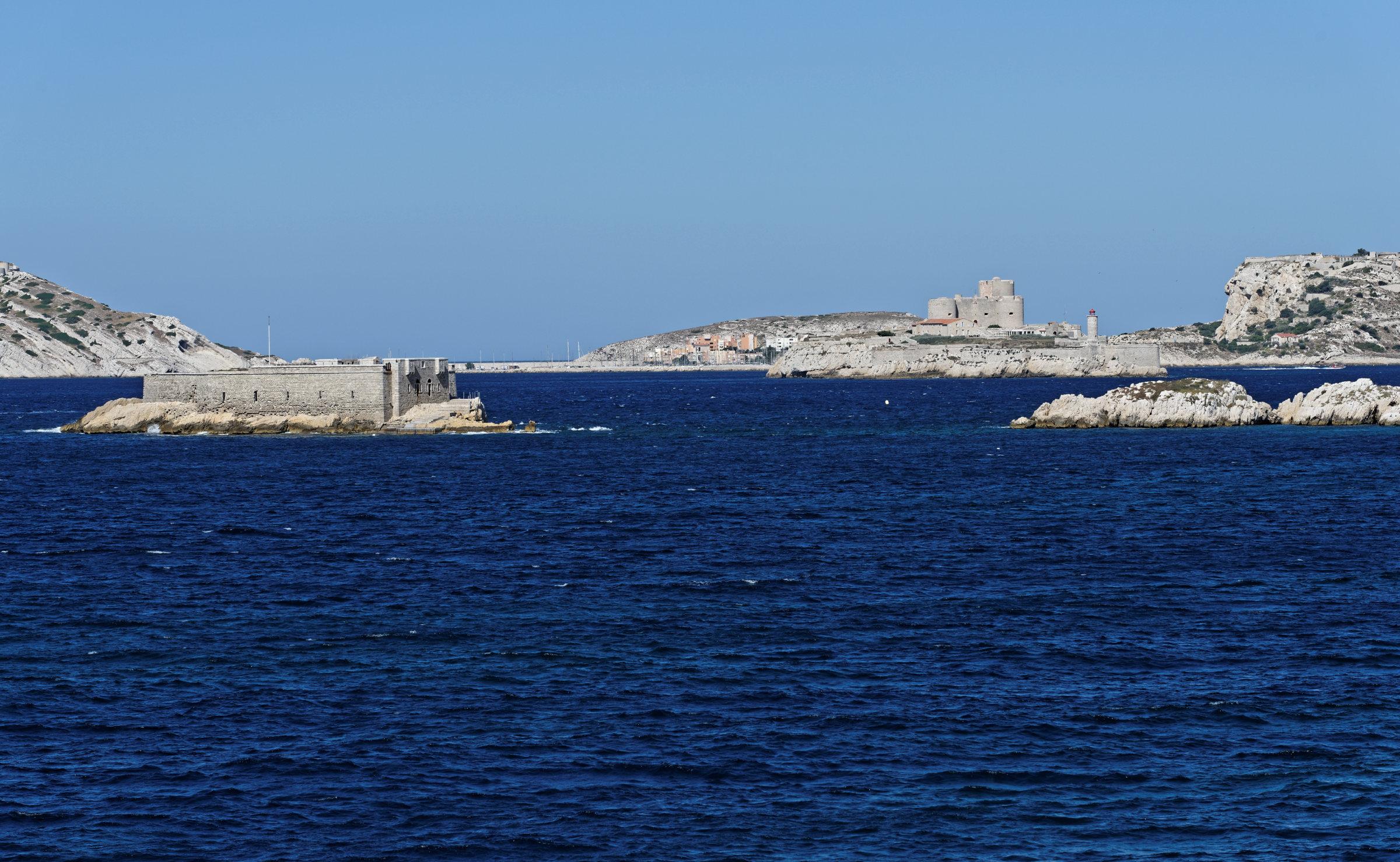 150728-Marseille 13 (10)