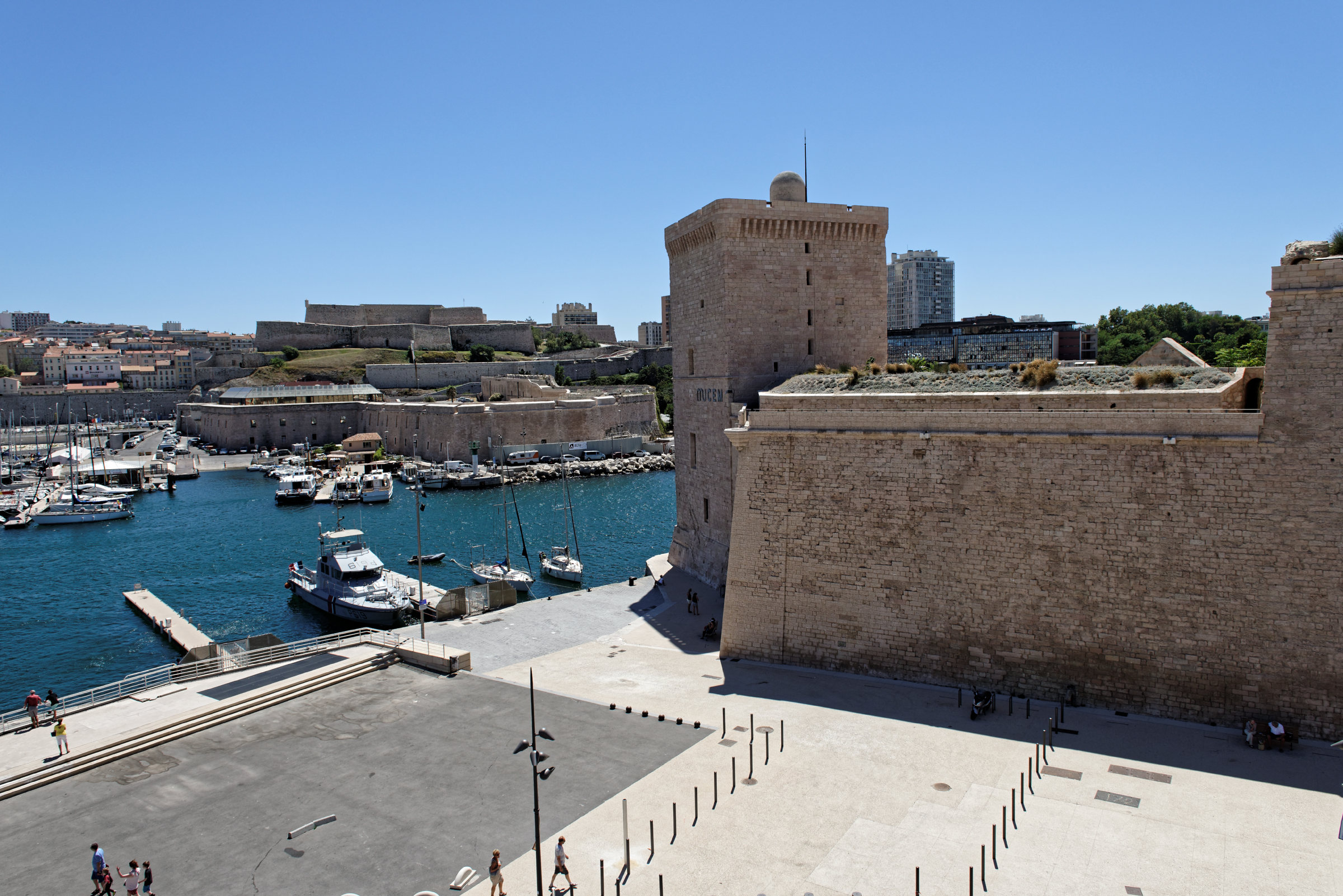 150728-Marseille 13 (103)
