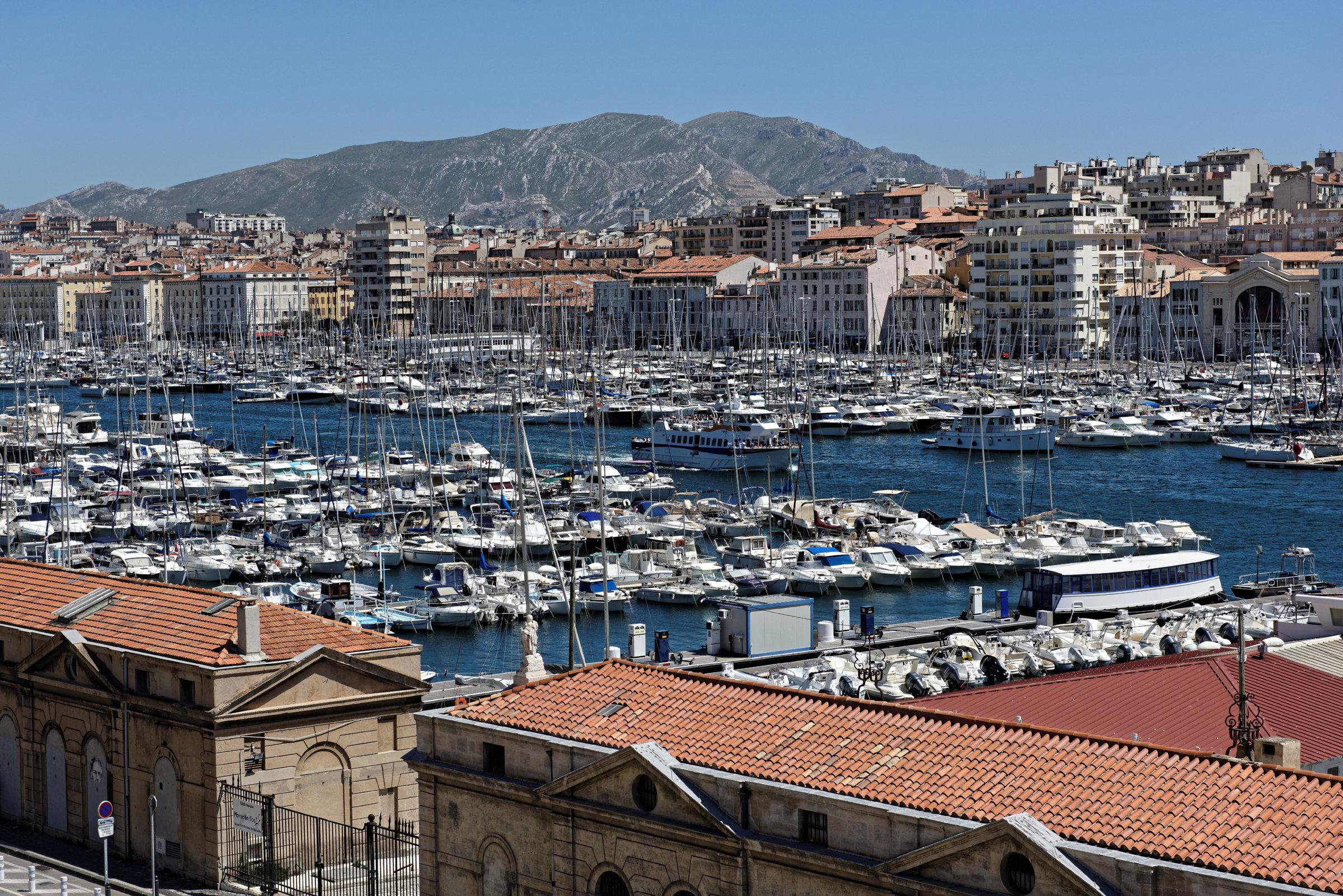 150728-Marseille 13 (105)