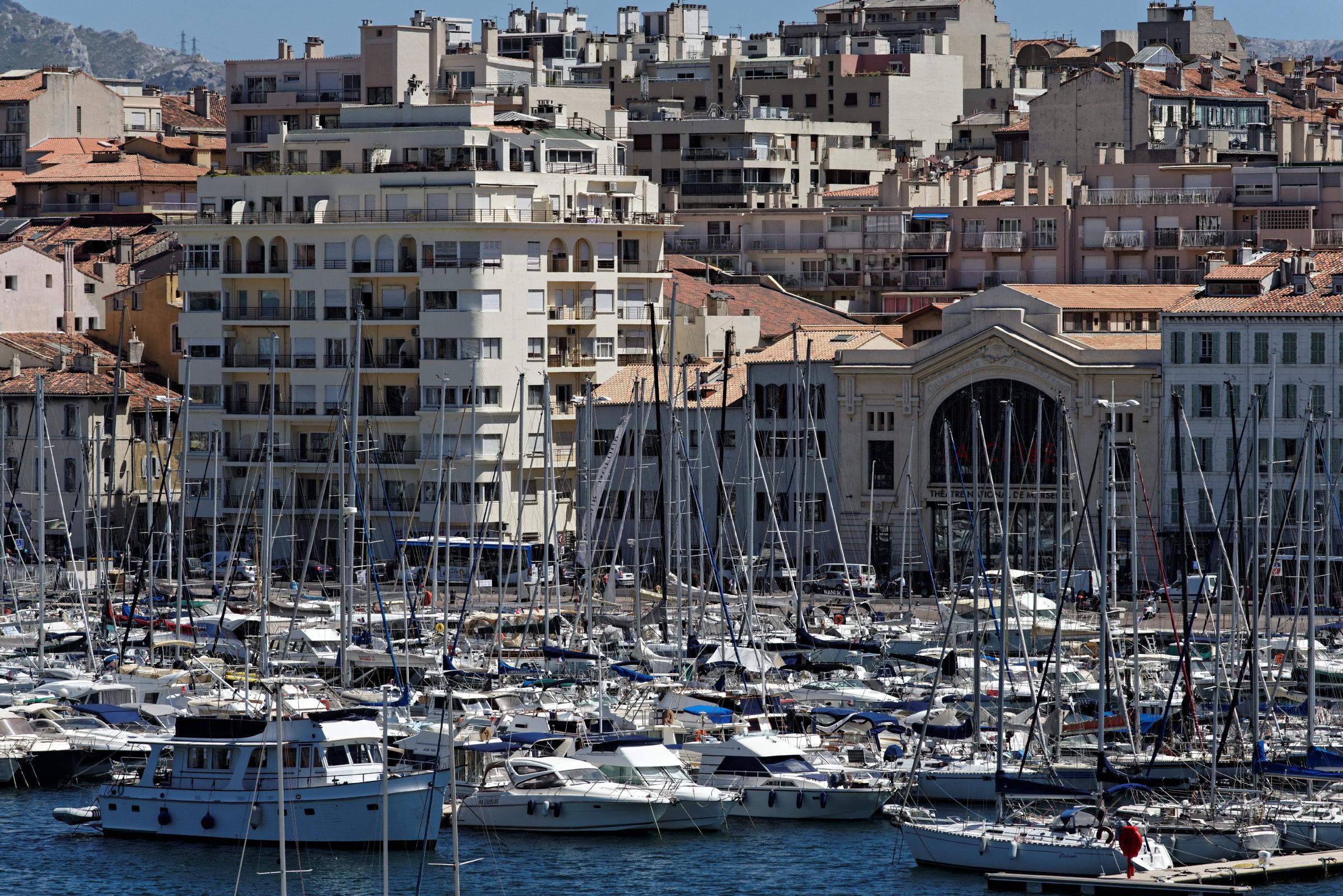 150728-Marseille 13 (108)