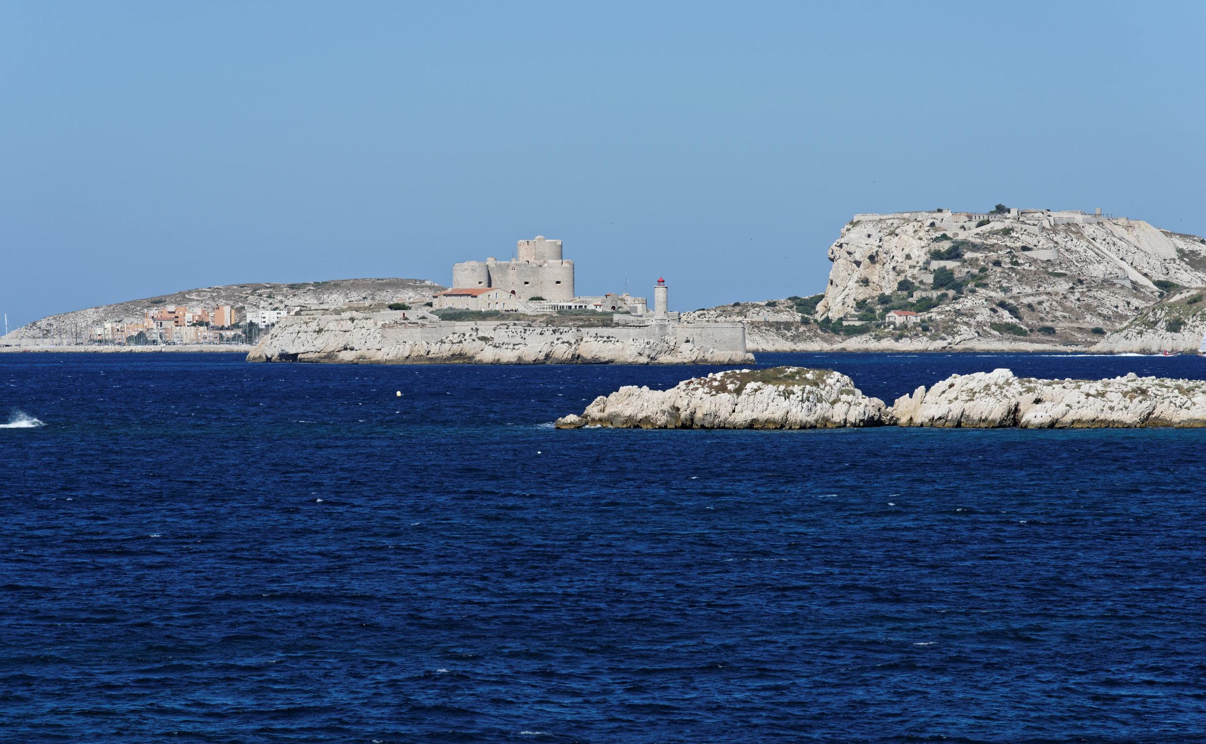 150728-Marseille 13 (11)
