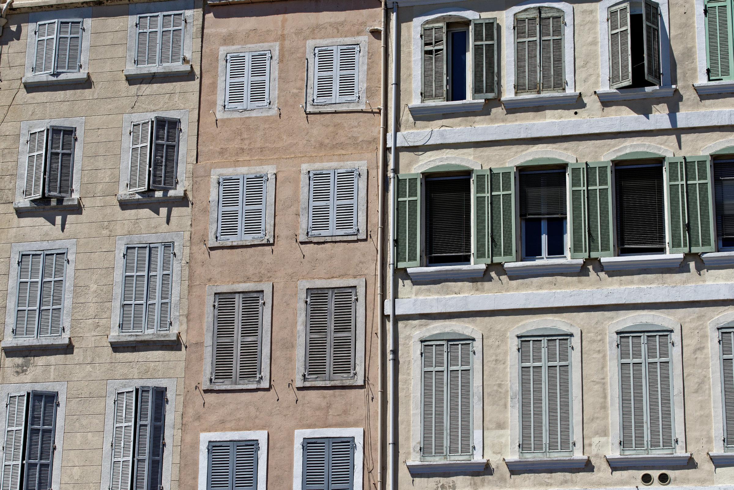 150728-Marseille 13 (112)